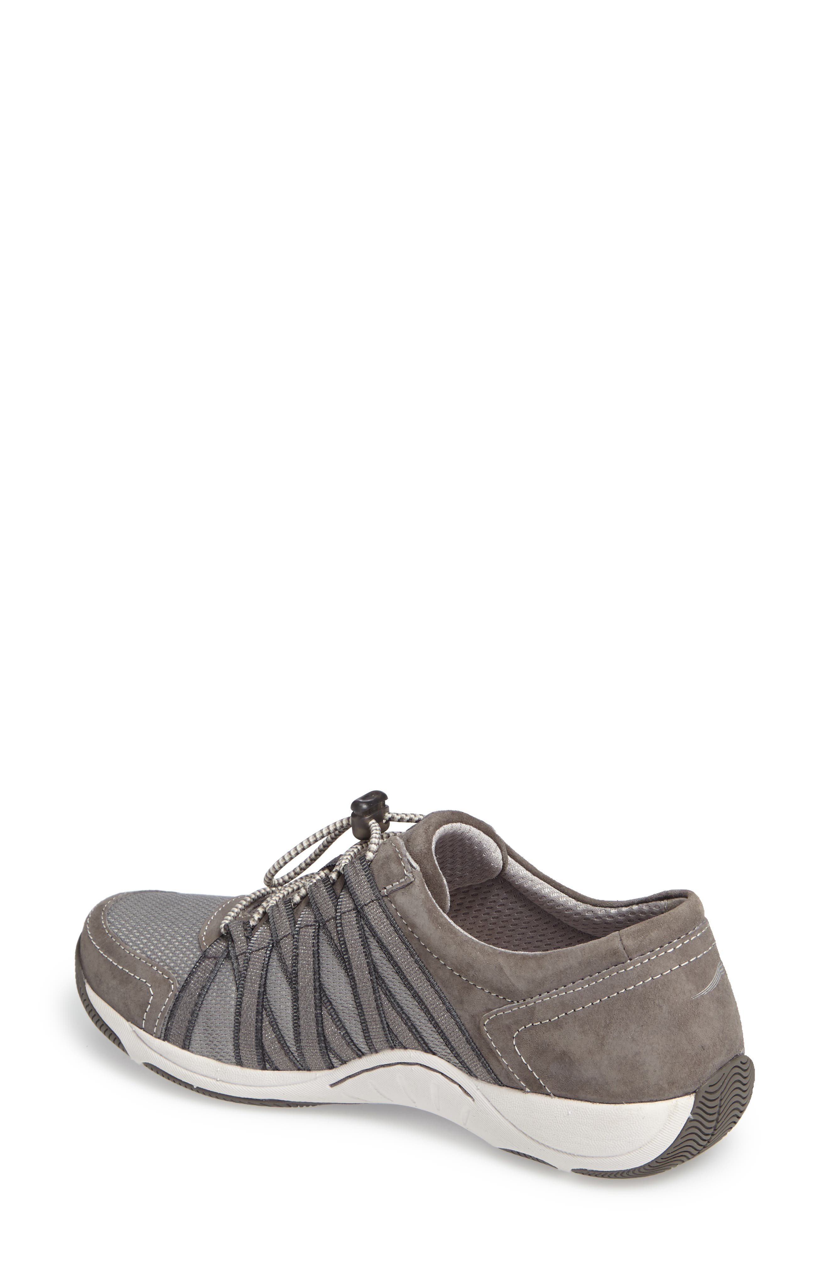 Halifax Collection Honor Sneaker,                             Alternate thumbnail 14, color,