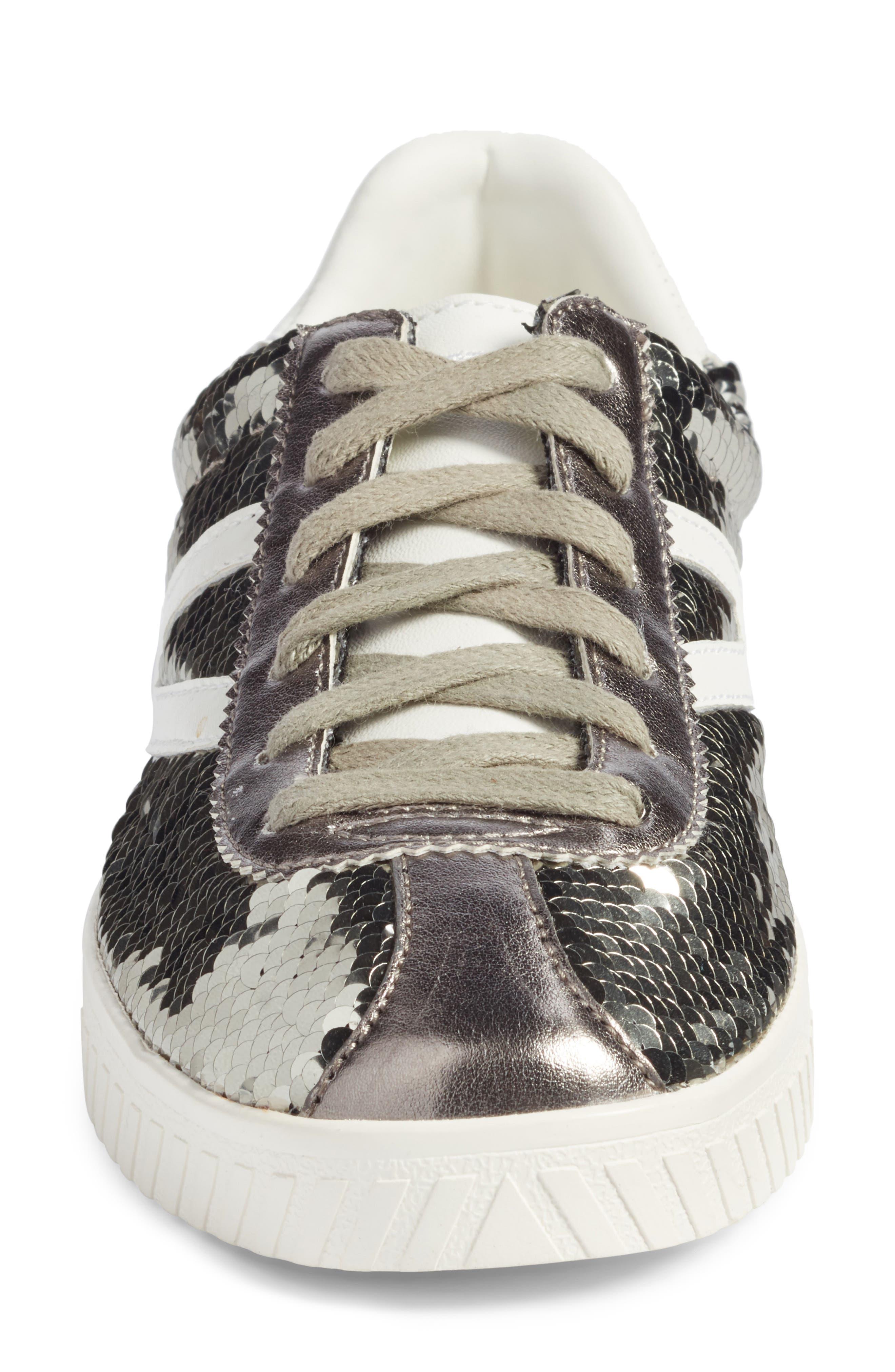 Camden 5 Sneaker,                             Alternate thumbnail 20, color,