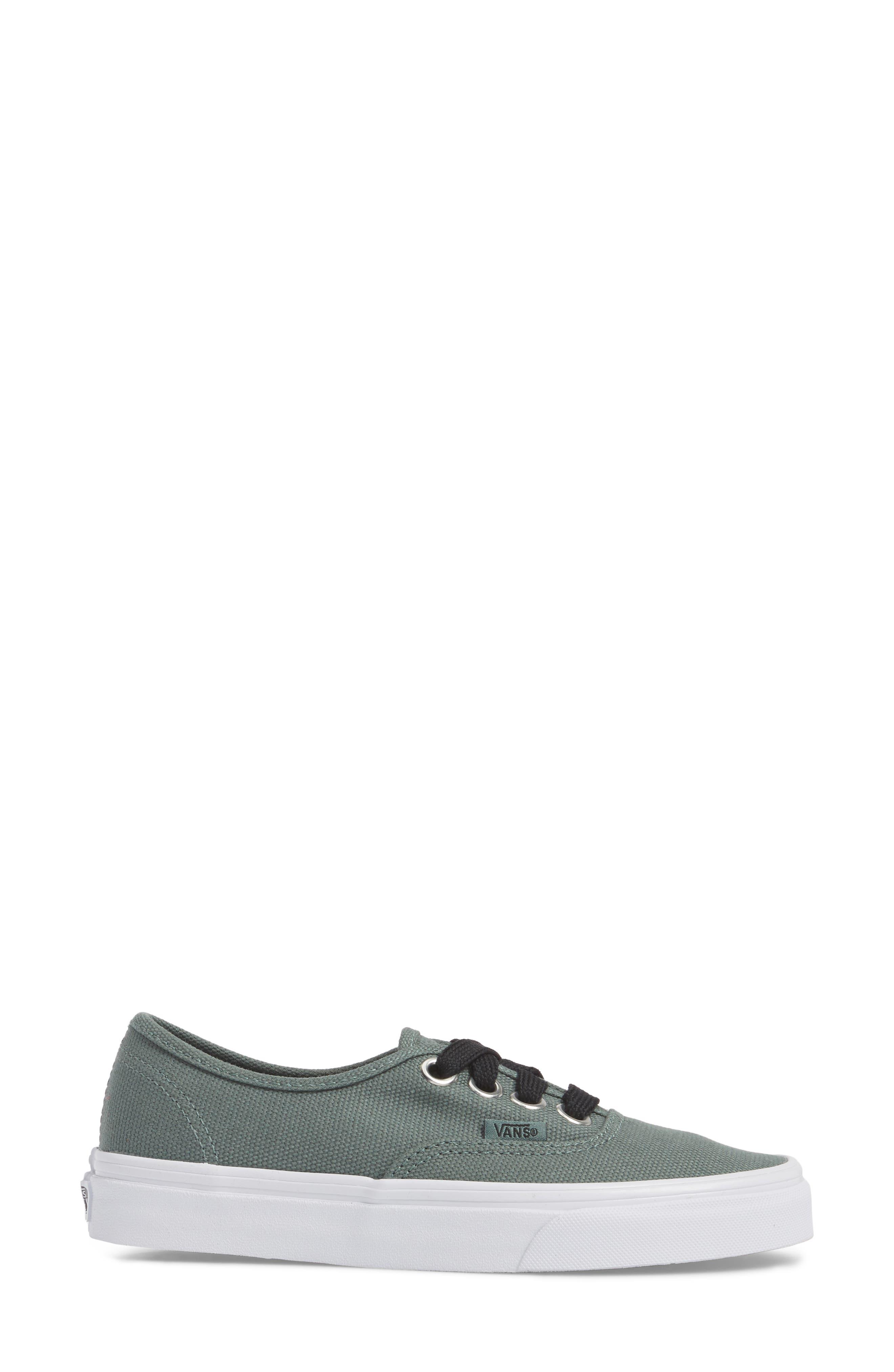 'Authentic' Sneaker,                             Alternate thumbnail 202, color,