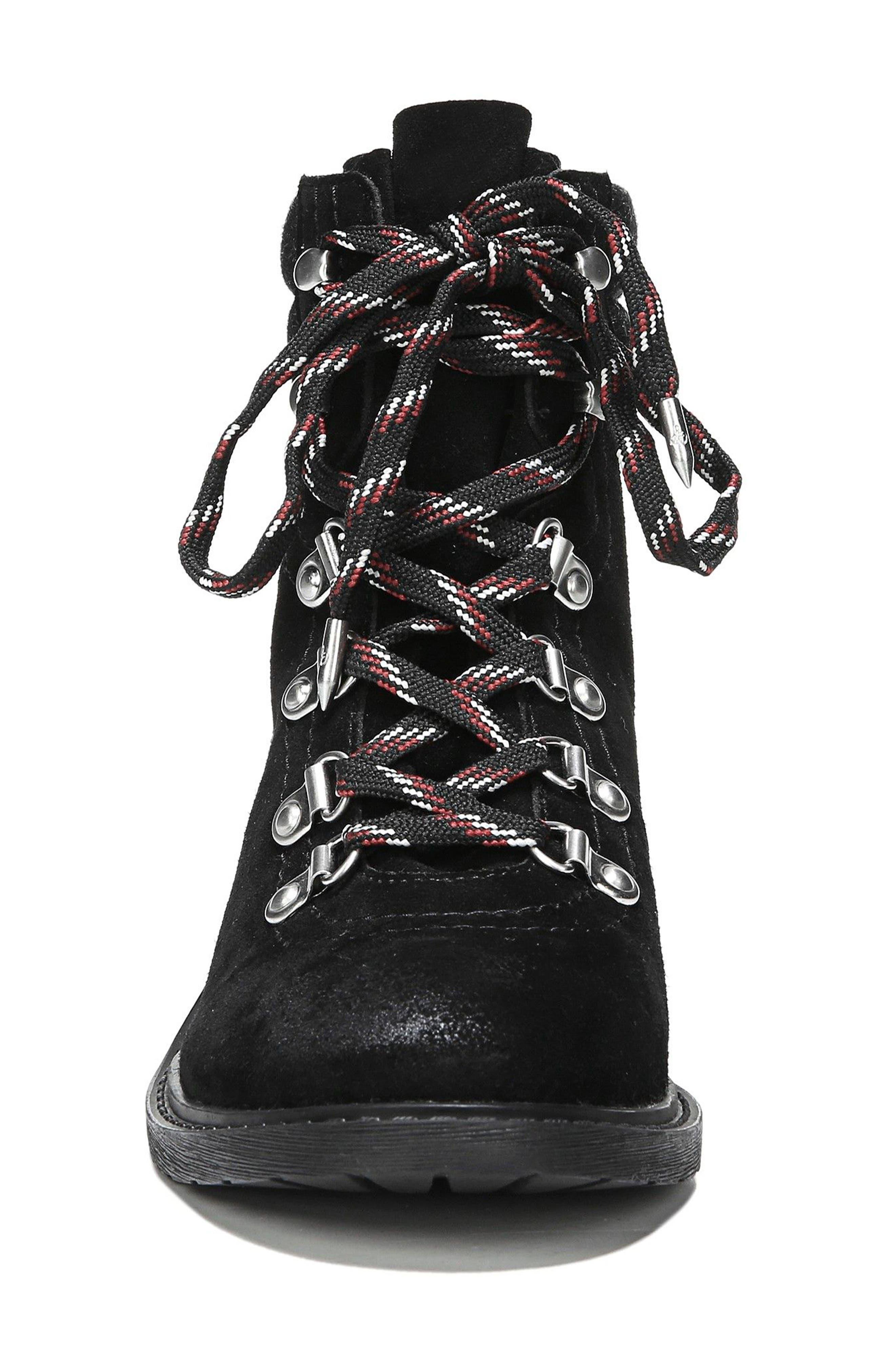 Darrah Boot,                             Alternate thumbnail 12, color,