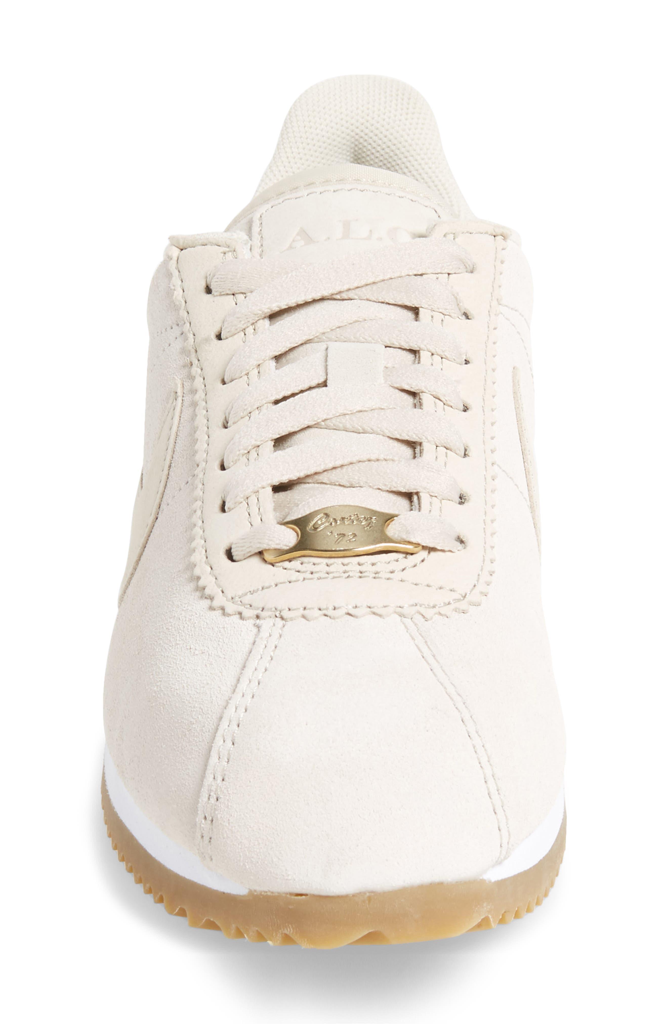 x A.L.C. Classic Cortez Sneaker,                             Alternate thumbnail 18, color,