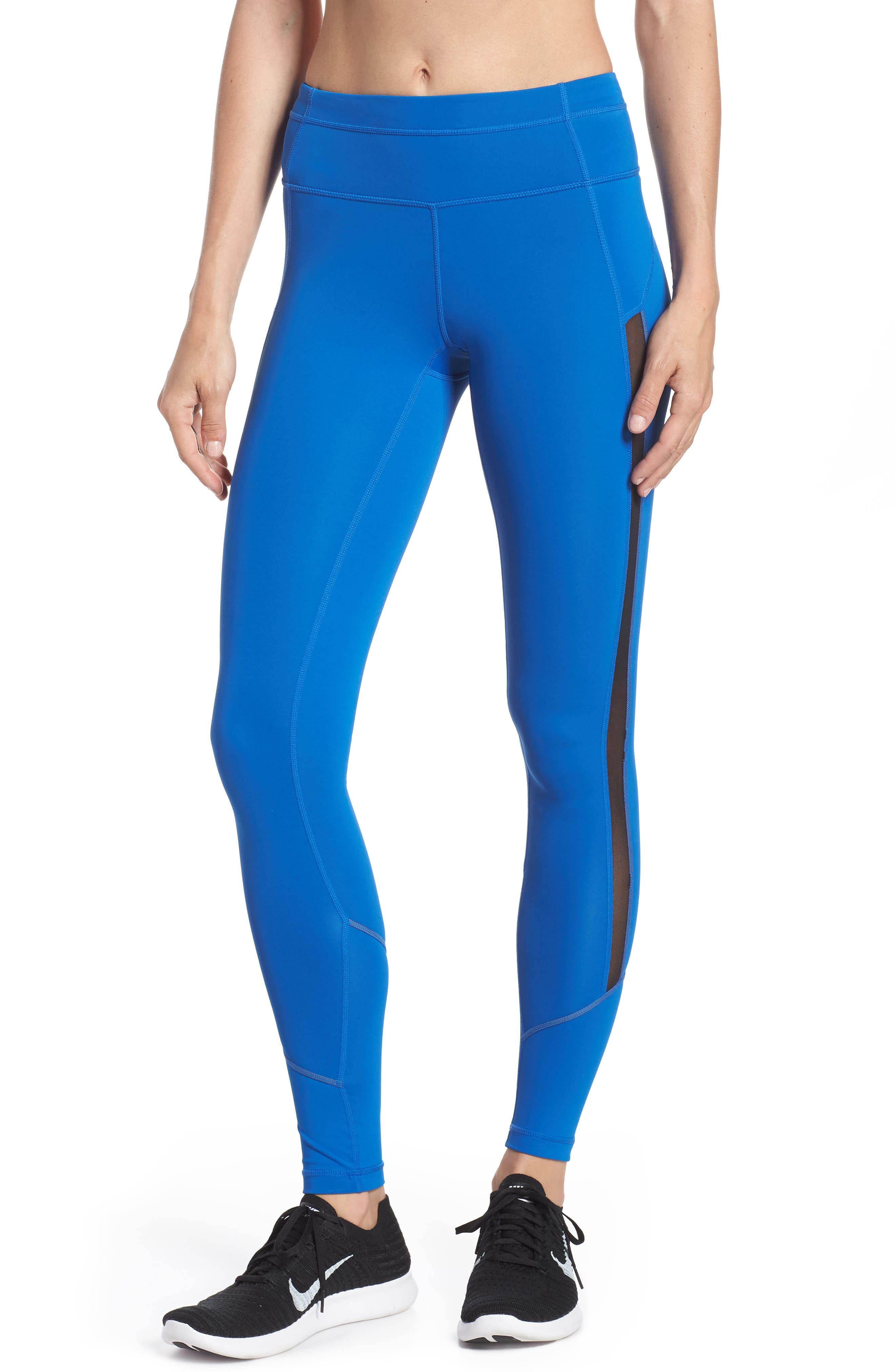 All In Vision Ankle Leggings,                             Main thumbnail 2, color,