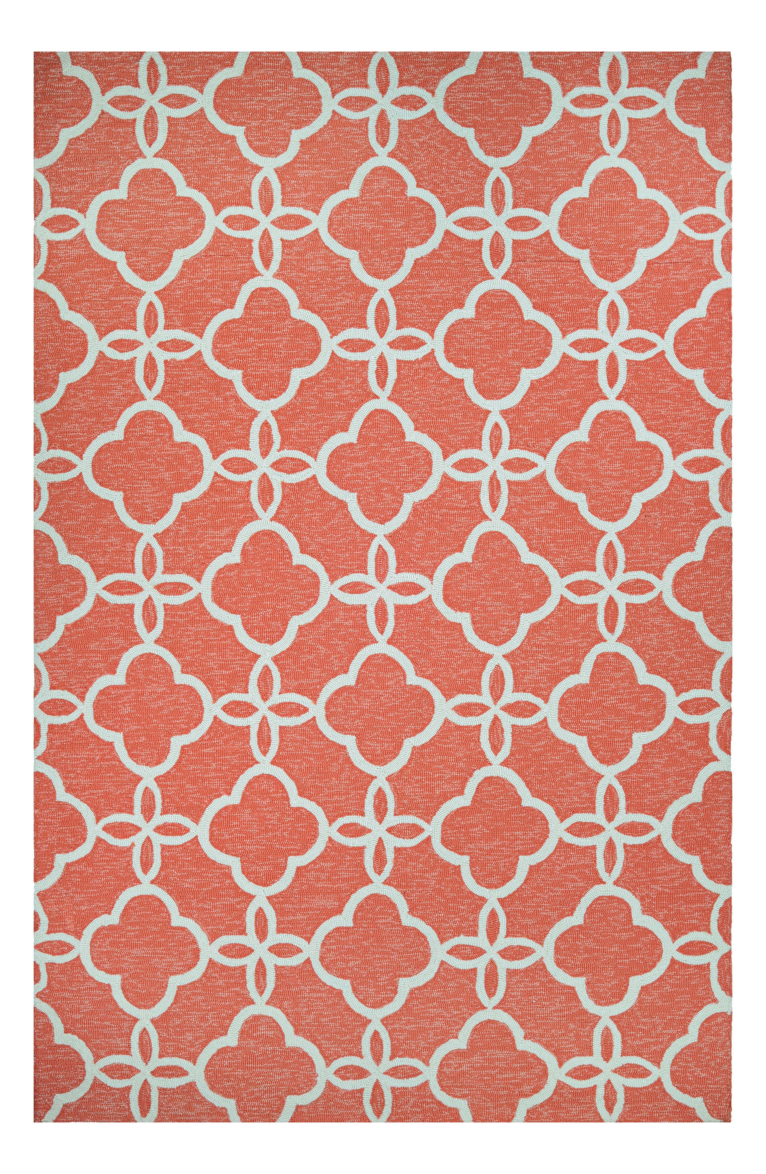 Meadowlark Indoor/Outdoor Rug,                             Main thumbnail 1, color,                             950