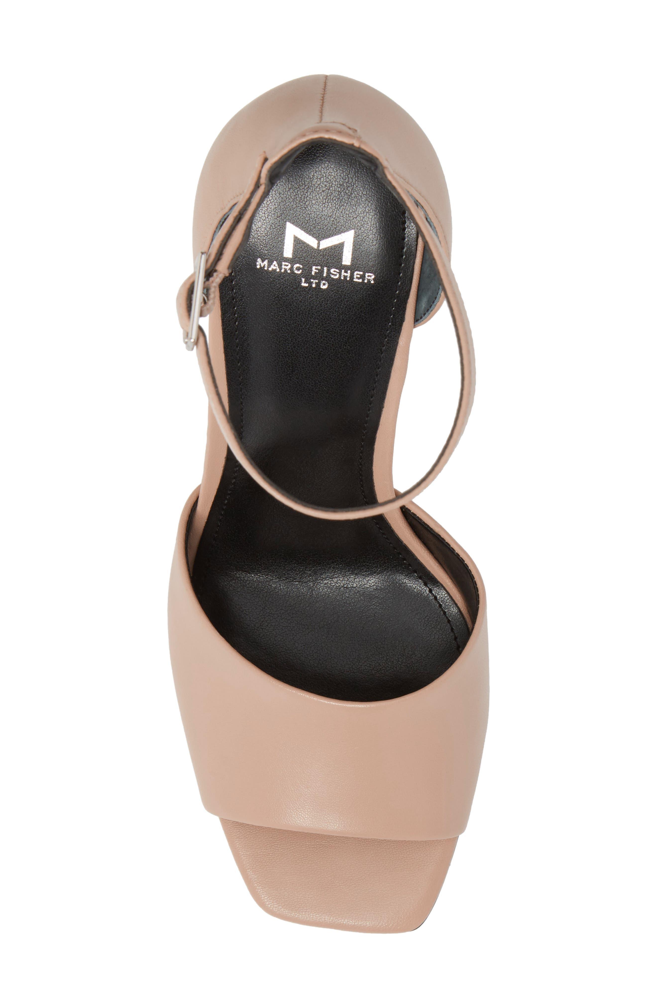 Harlin Ankle Strap Sandal,                             Alternate thumbnail 56, color,