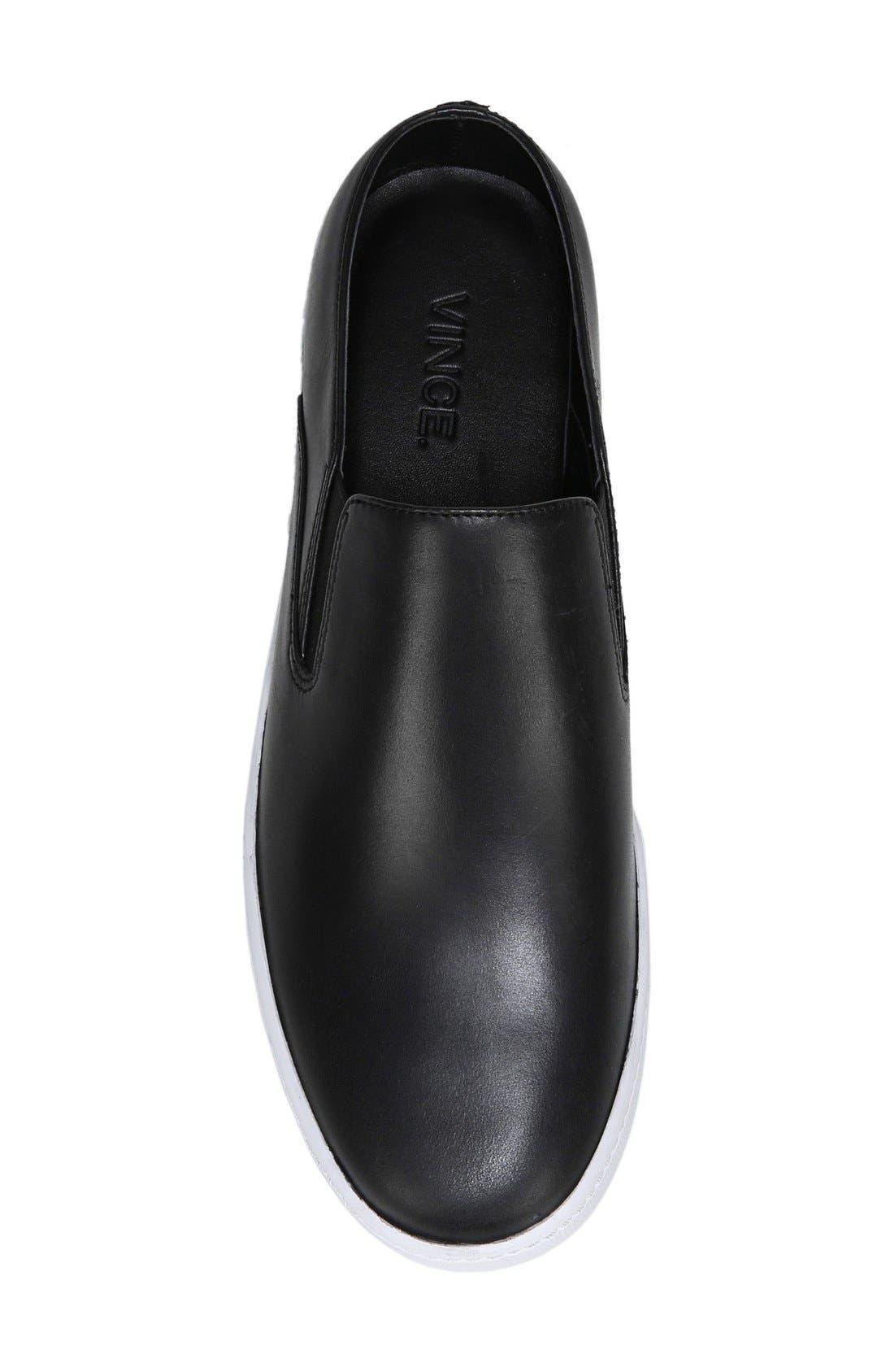 Verrell Slip-On Sneaker,                             Alternate thumbnail 26, color,