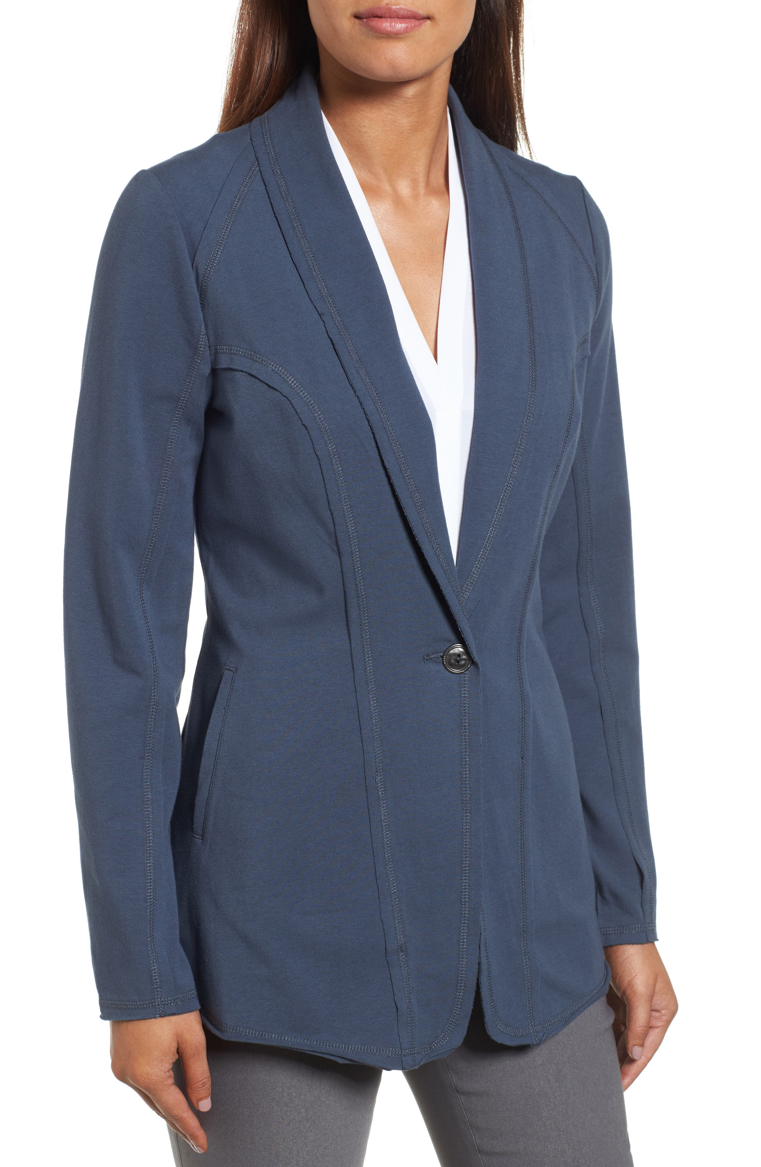 The Perfect Jacket,                             Alternate thumbnail 15, color,