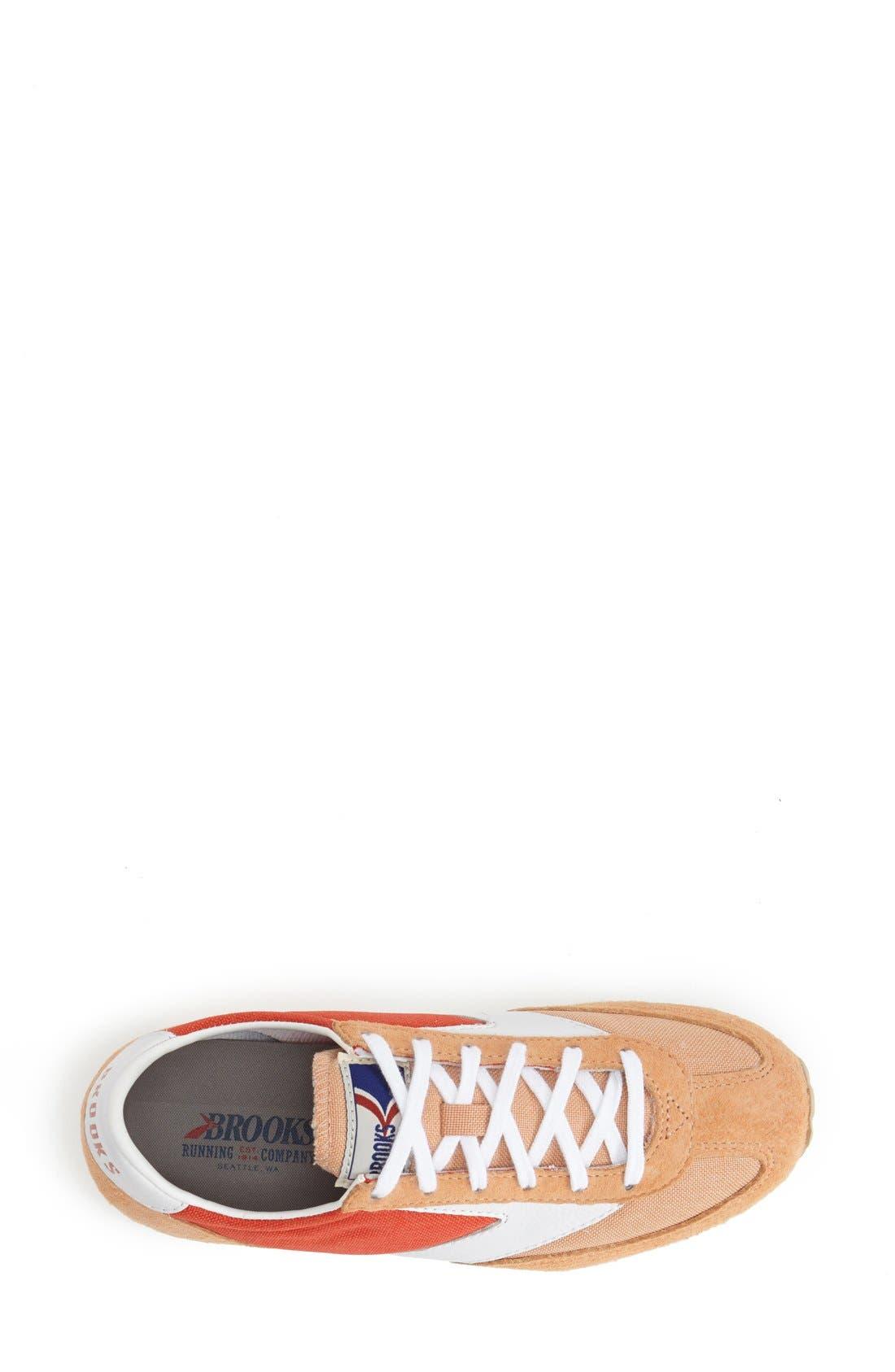 'Vanguard' Sneaker,                             Alternate thumbnail 92, color,