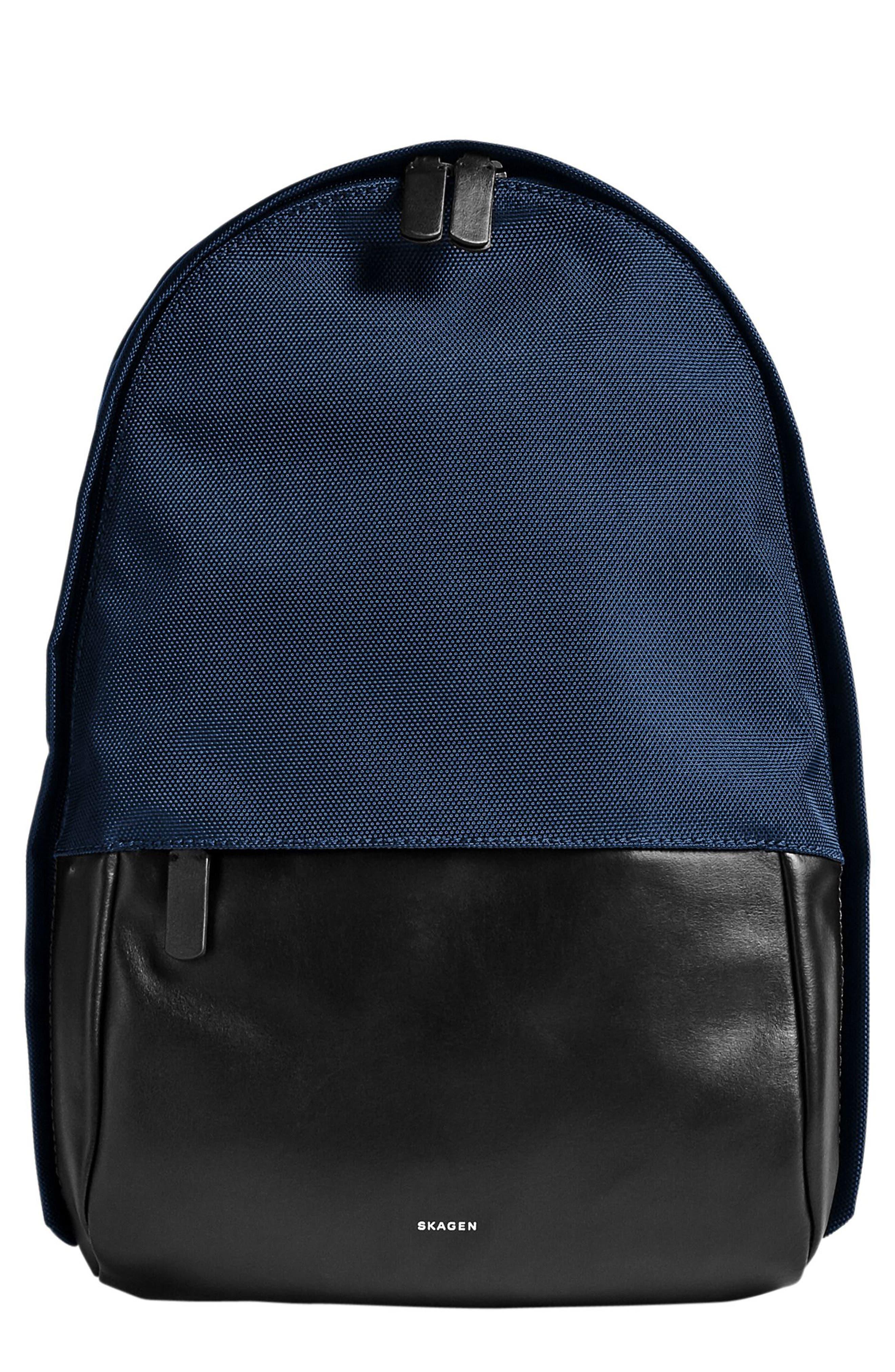Krøyer Sling Backpack,                         Main,                         color, 496