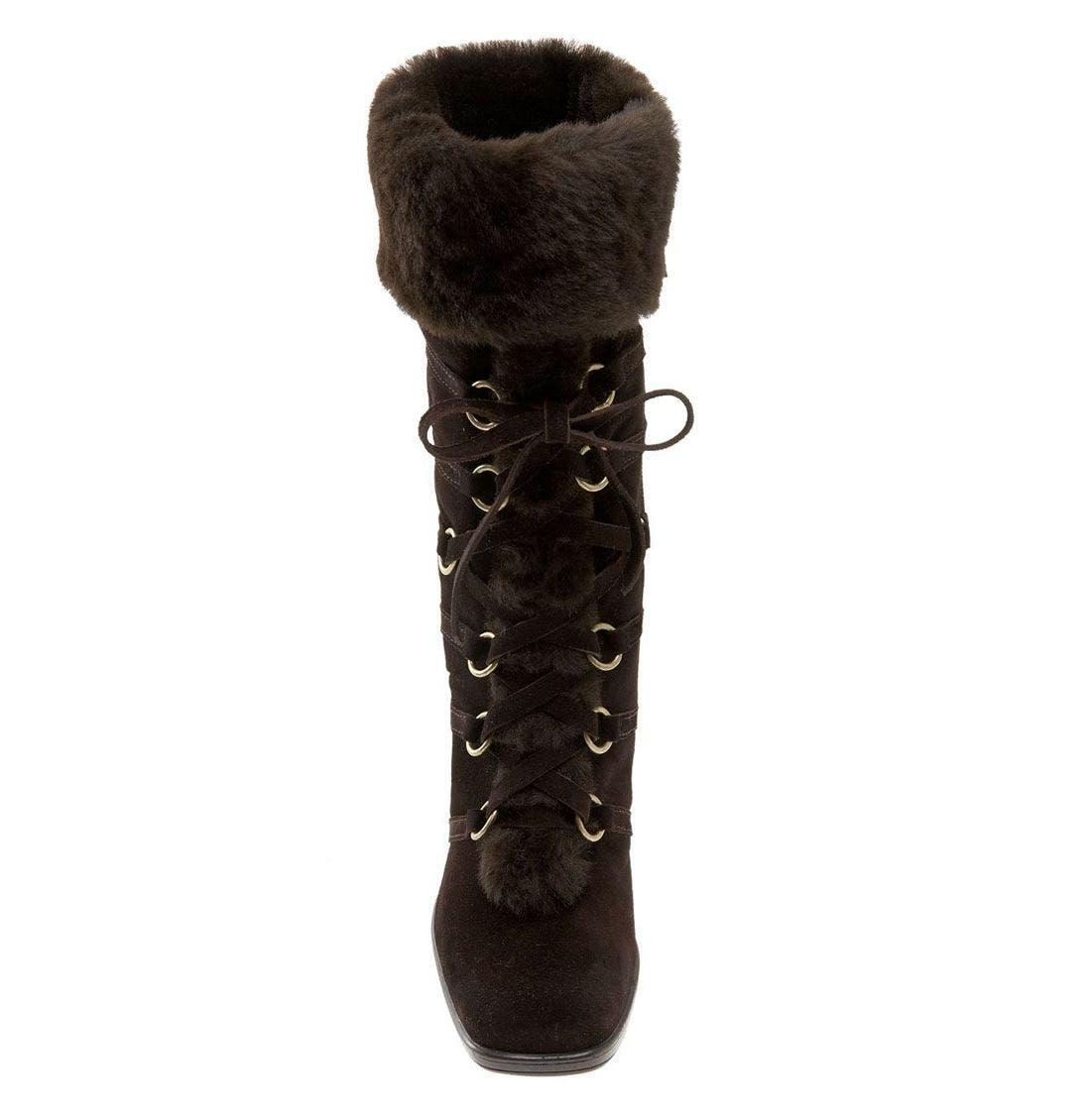 'Bearwear' Boot,                             Alternate thumbnail 2, color,                             JAU