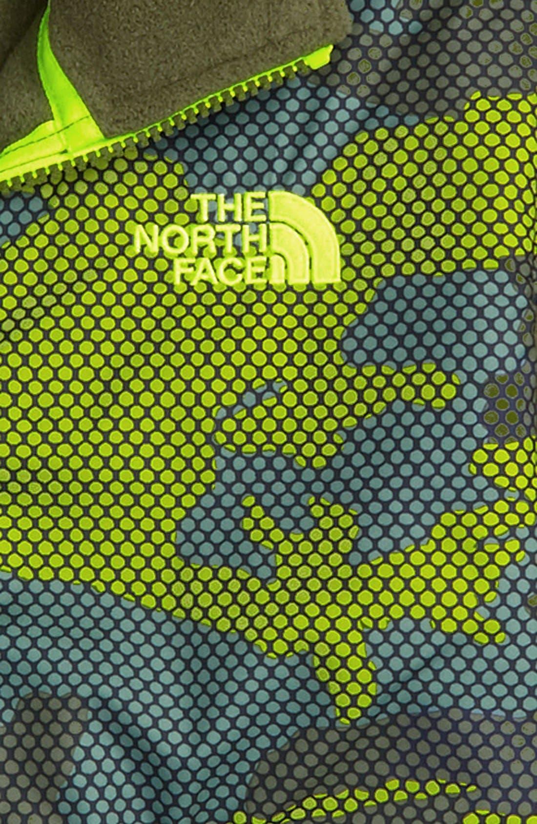 'Denali' Thermal Jacket,                             Alternate thumbnail 17, color,