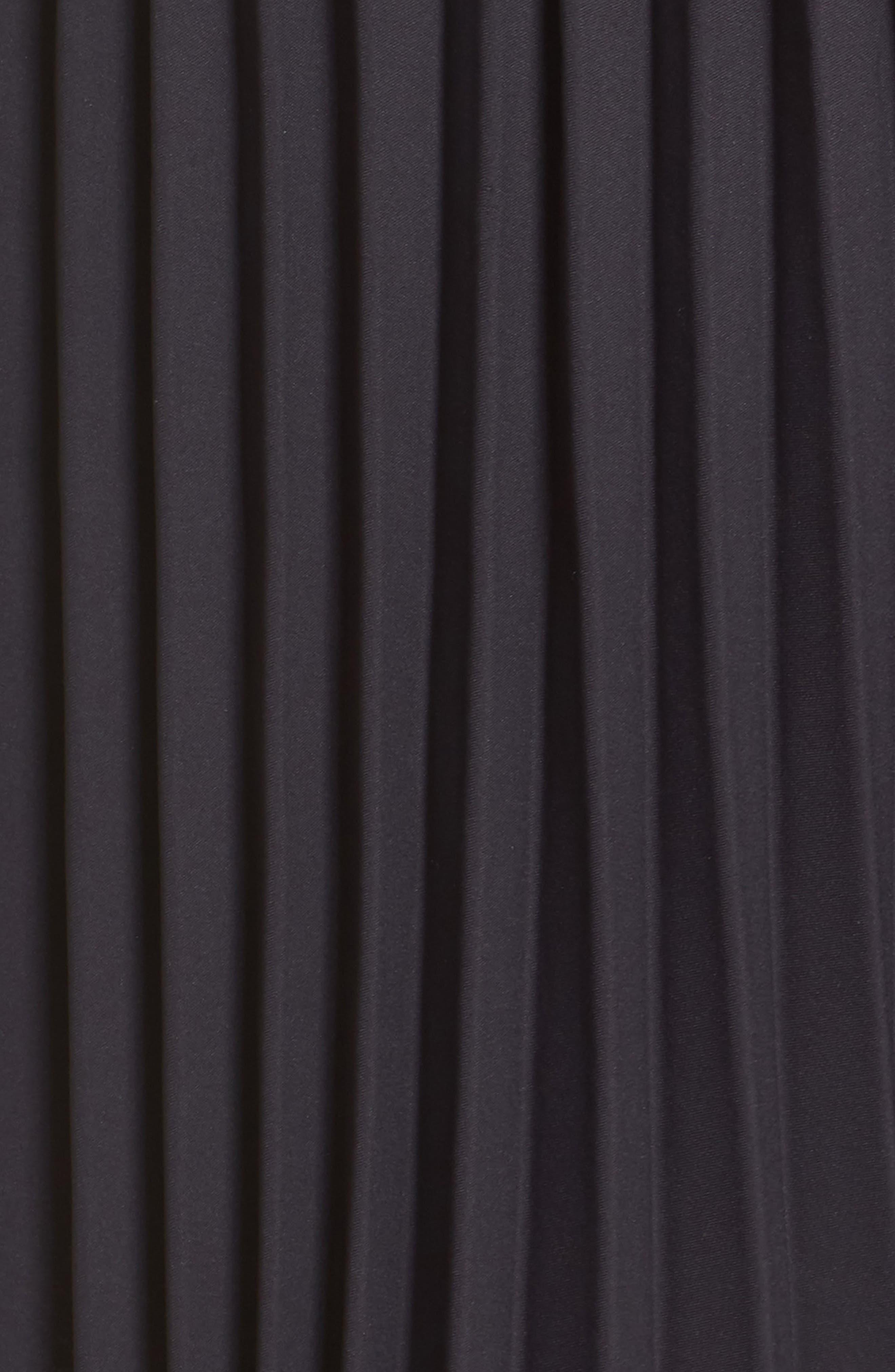 Zephyr Shorts,                             Alternate thumbnail 6, color,                             001
