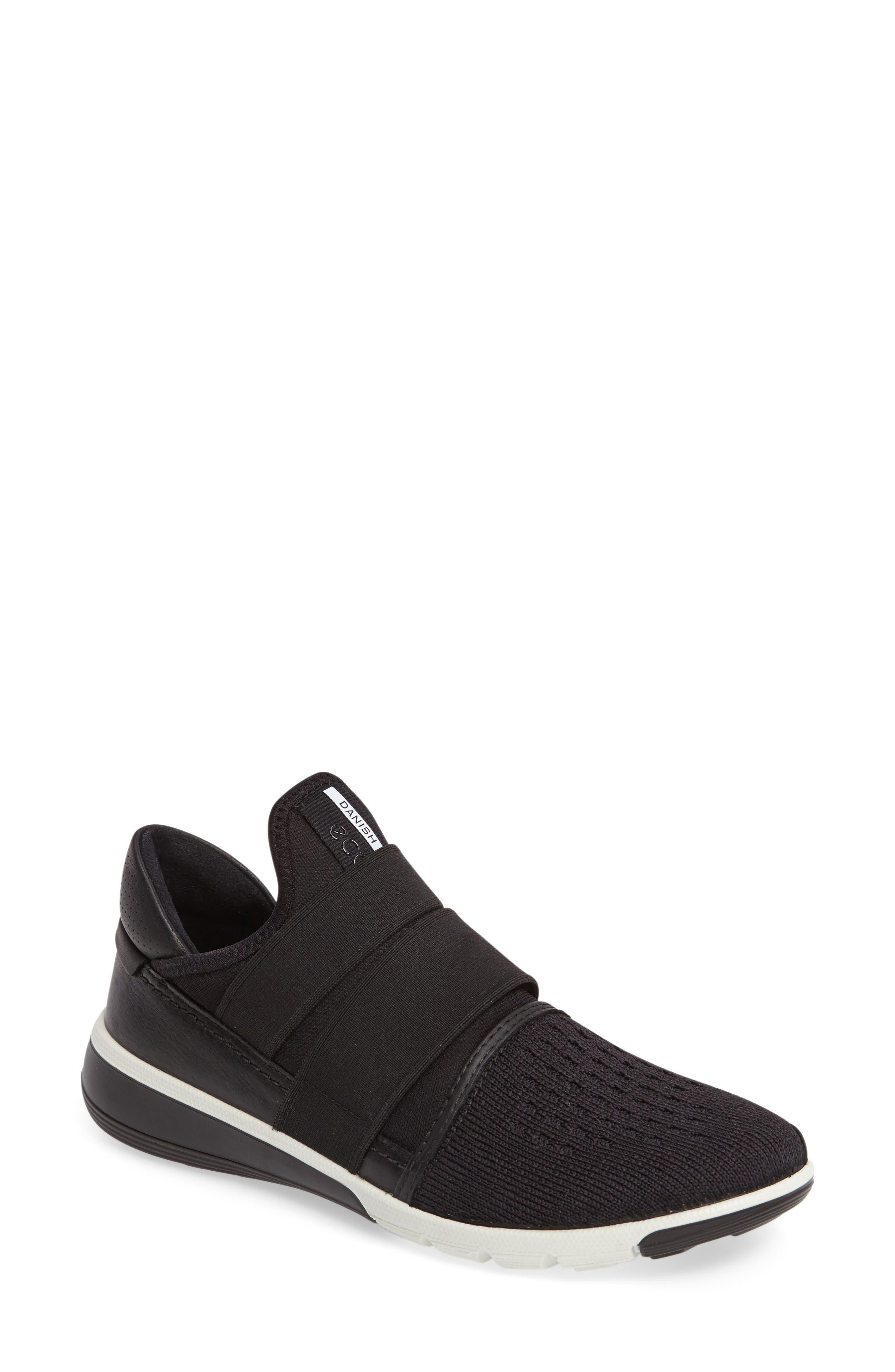 'Intrinsic 2' Sneaker,                             Main thumbnail 1, color,                             001