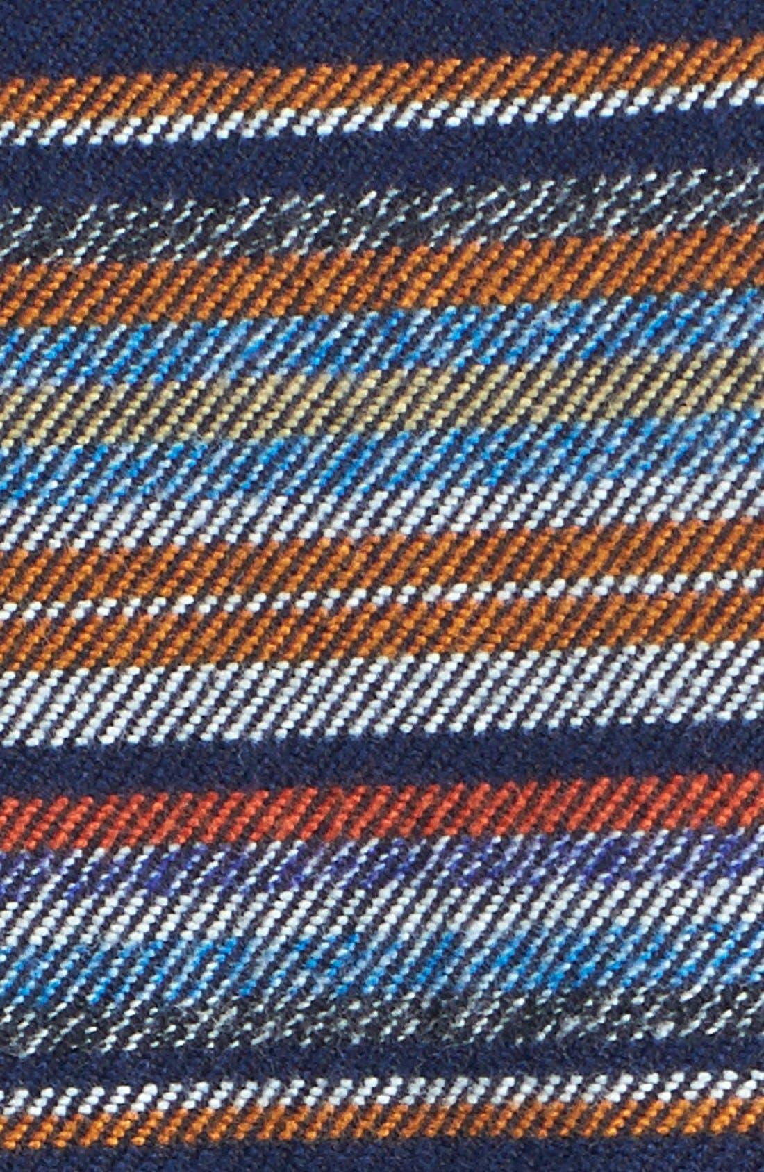 'Fjord' Flannel Shirt,                             Alternate thumbnail 50, color,