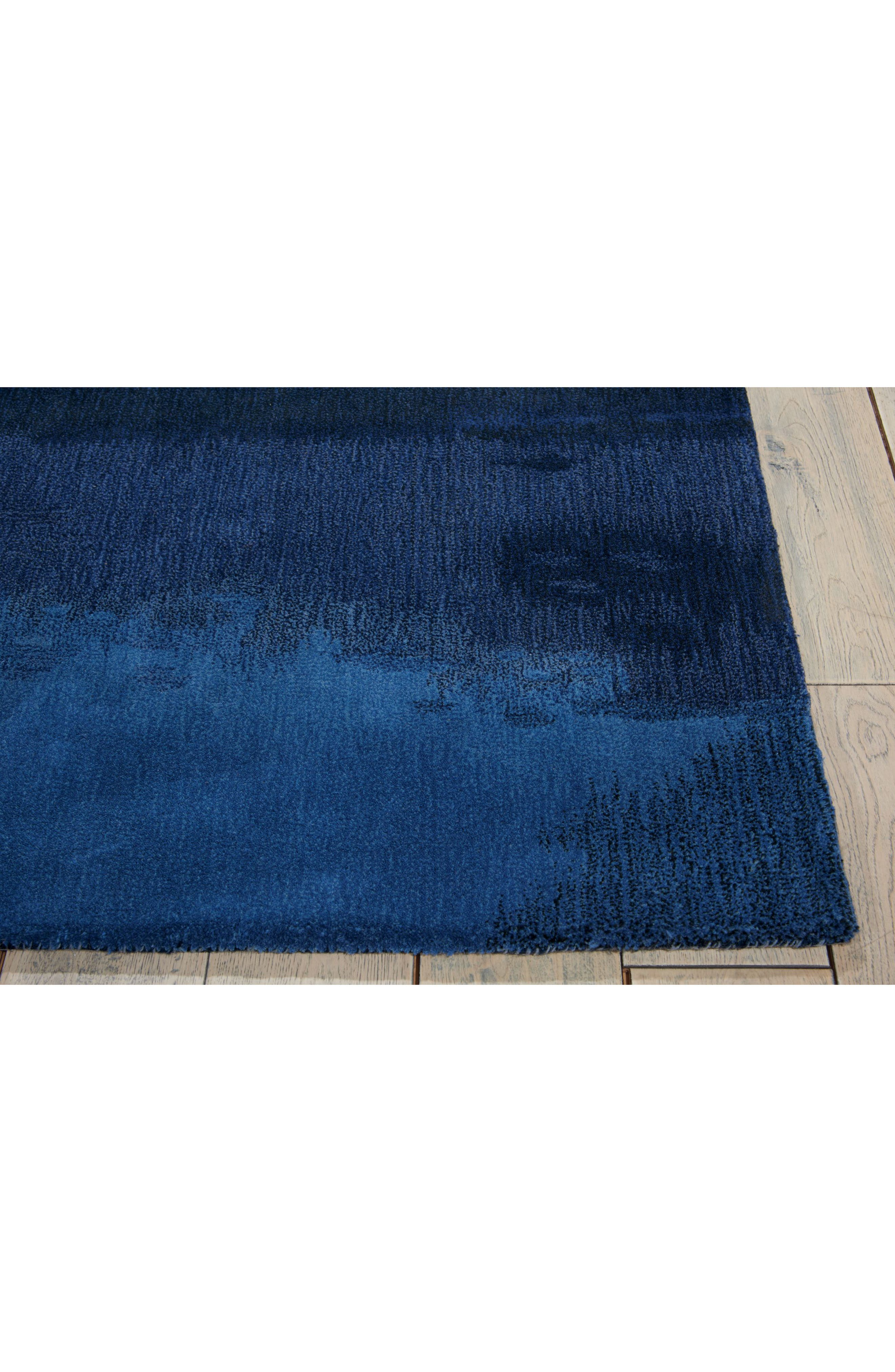 Luster Wash Wool Area Rug,                             Alternate thumbnail 20, color,