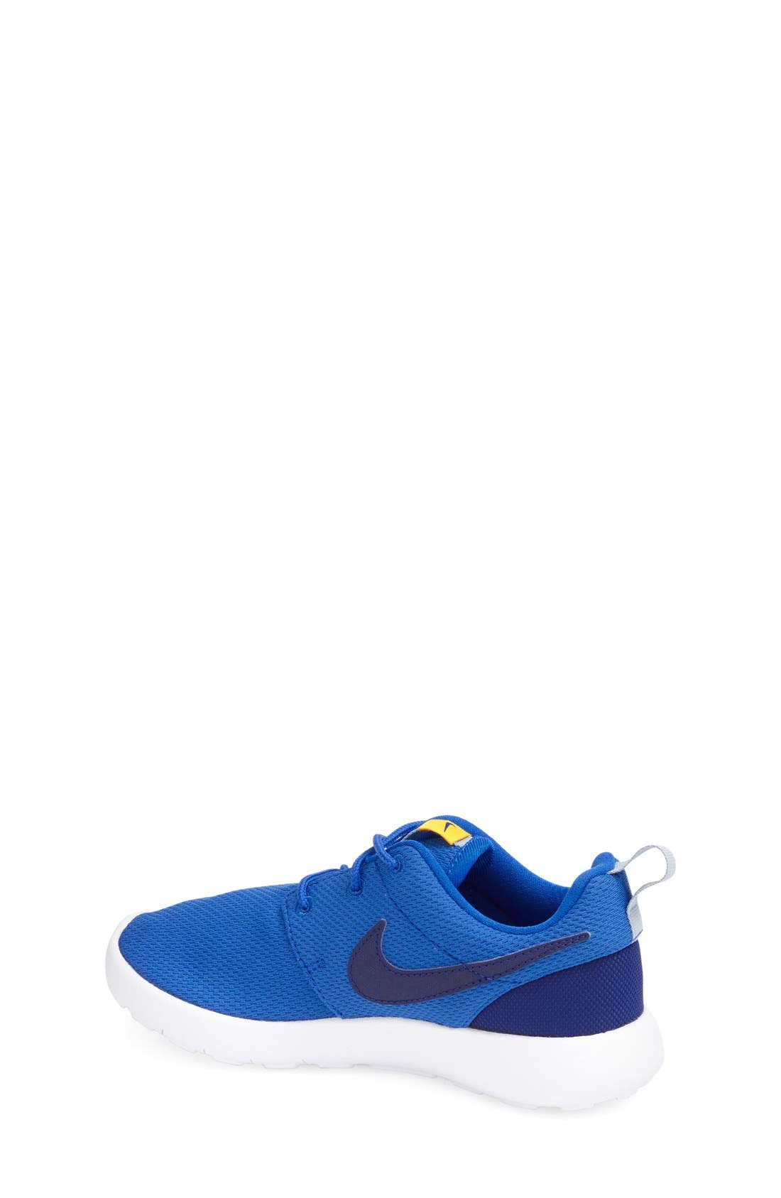Roshe Run Sneaker,                             Alternate thumbnail 54, color,