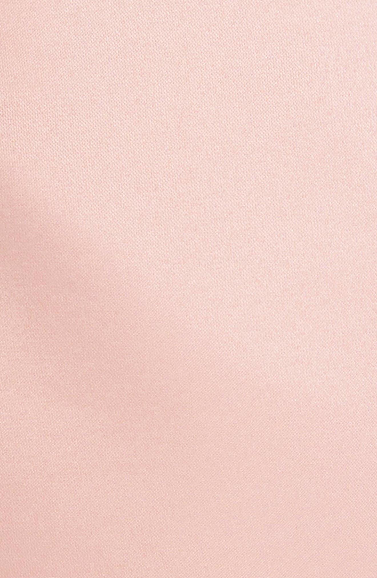 Pearl Minidress,                             Alternate thumbnail 6, color,