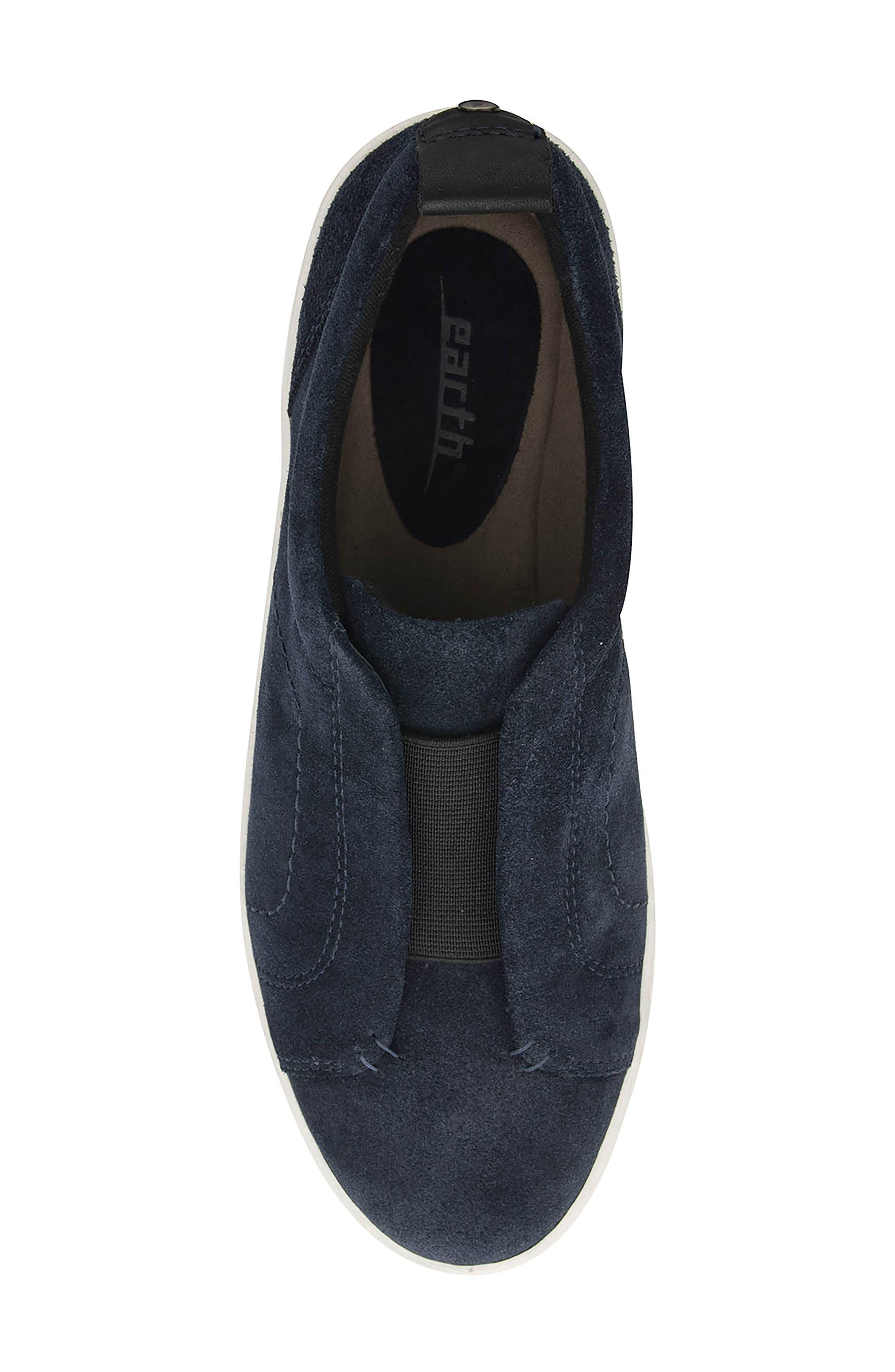 Zetta Slip-On Sneaker,                             Alternate thumbnail 14, color,