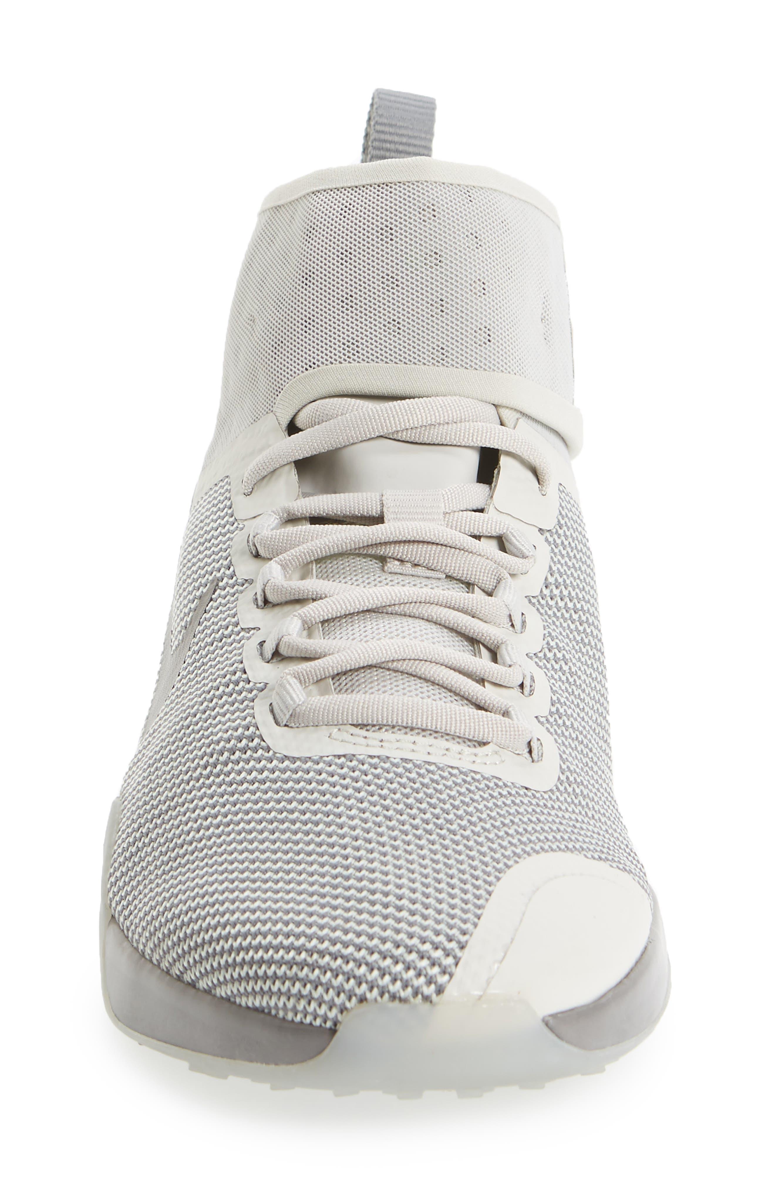 NikeLab Air Zoom Strong 2 Training Shoe,                             Alternate thumbnail 16, color,