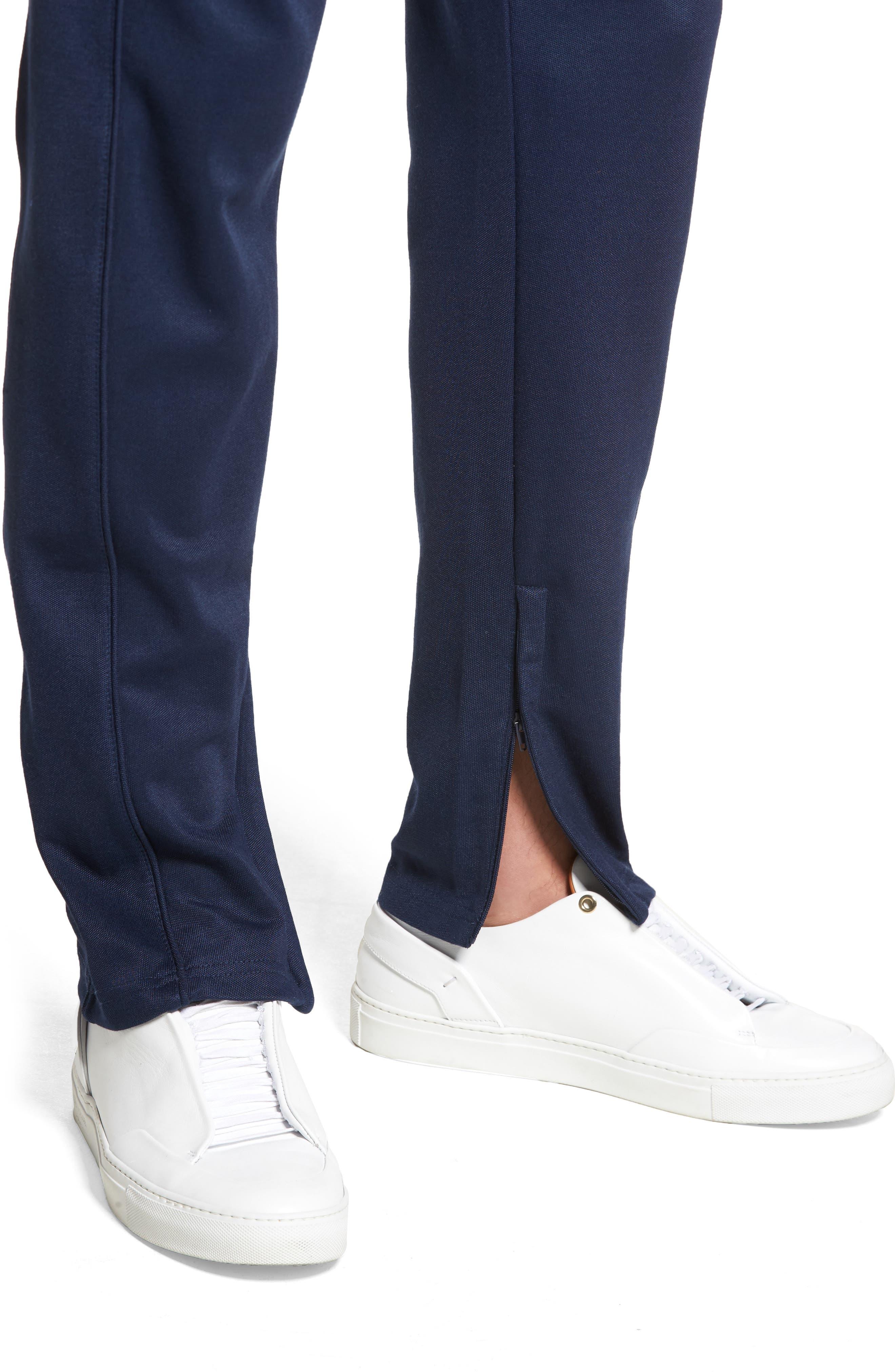Bianchi Pants,                             Alternate thumbnail 8, color,