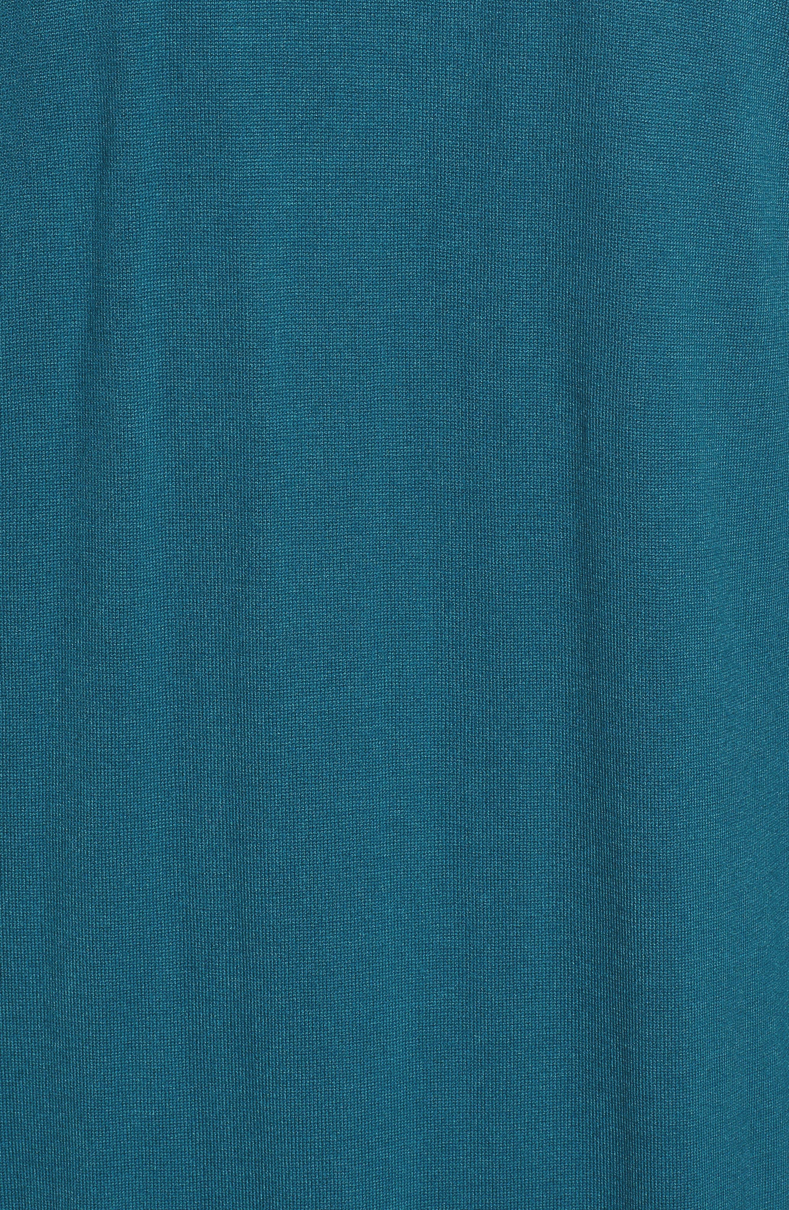 Lightweight Tie Sleeve Cardigan,                             Alternate thumbnail 62, color,