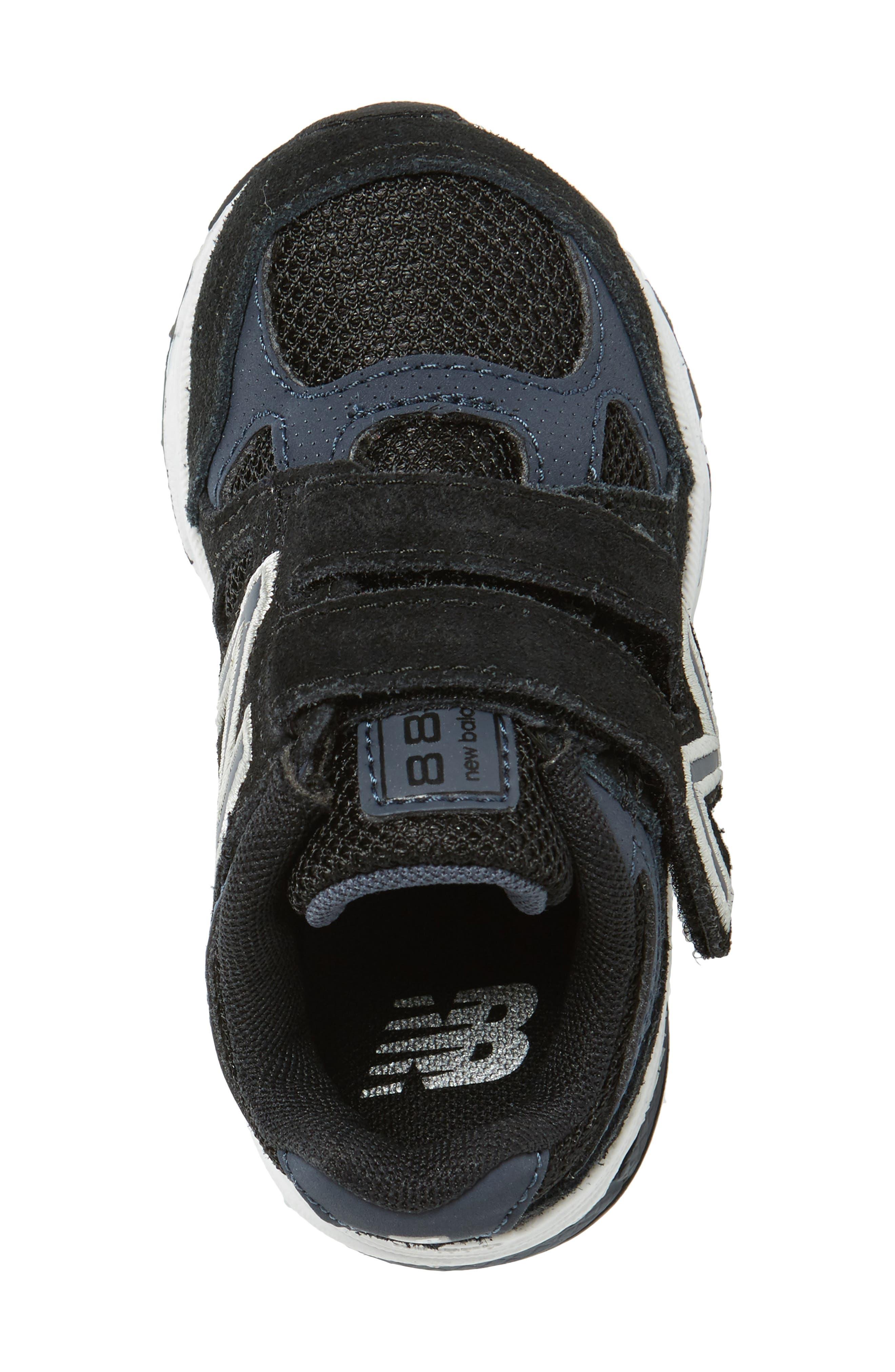 888 Sneaker,                             Alternate thumbnail 3, color,                             003