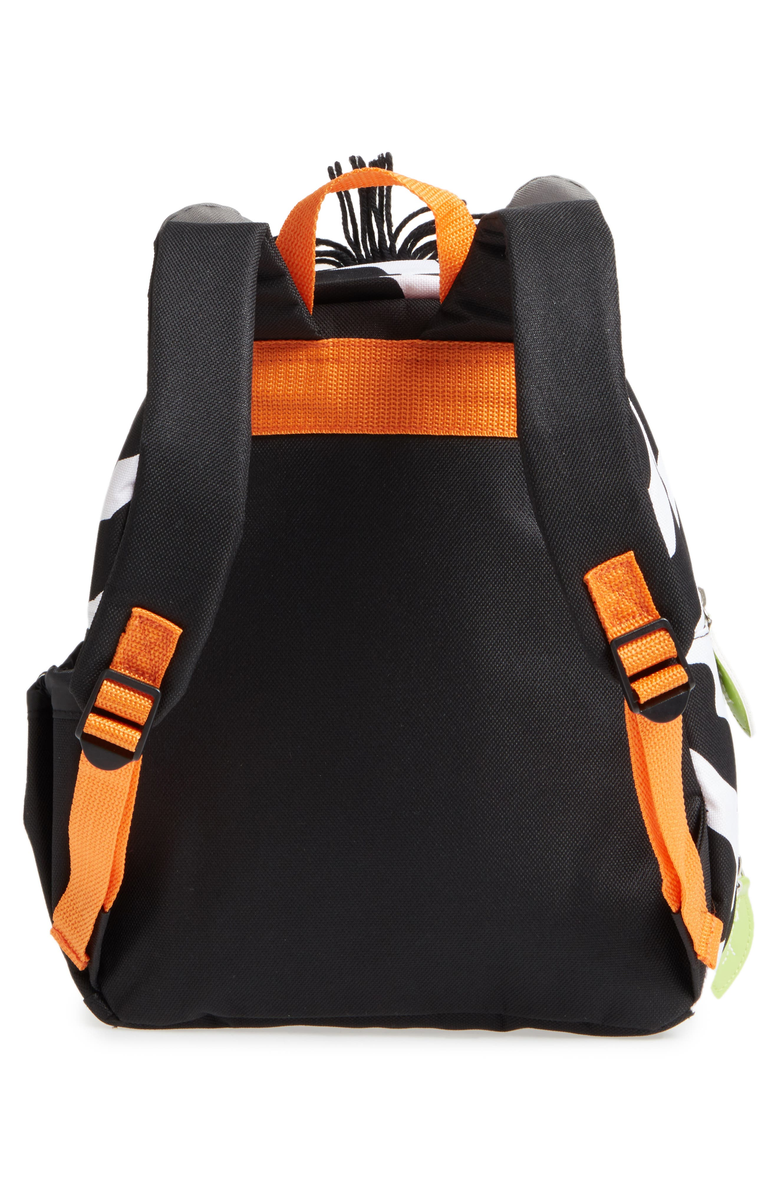 Zoo Pack Backpack,                             Alternate thumbnail 51, color,