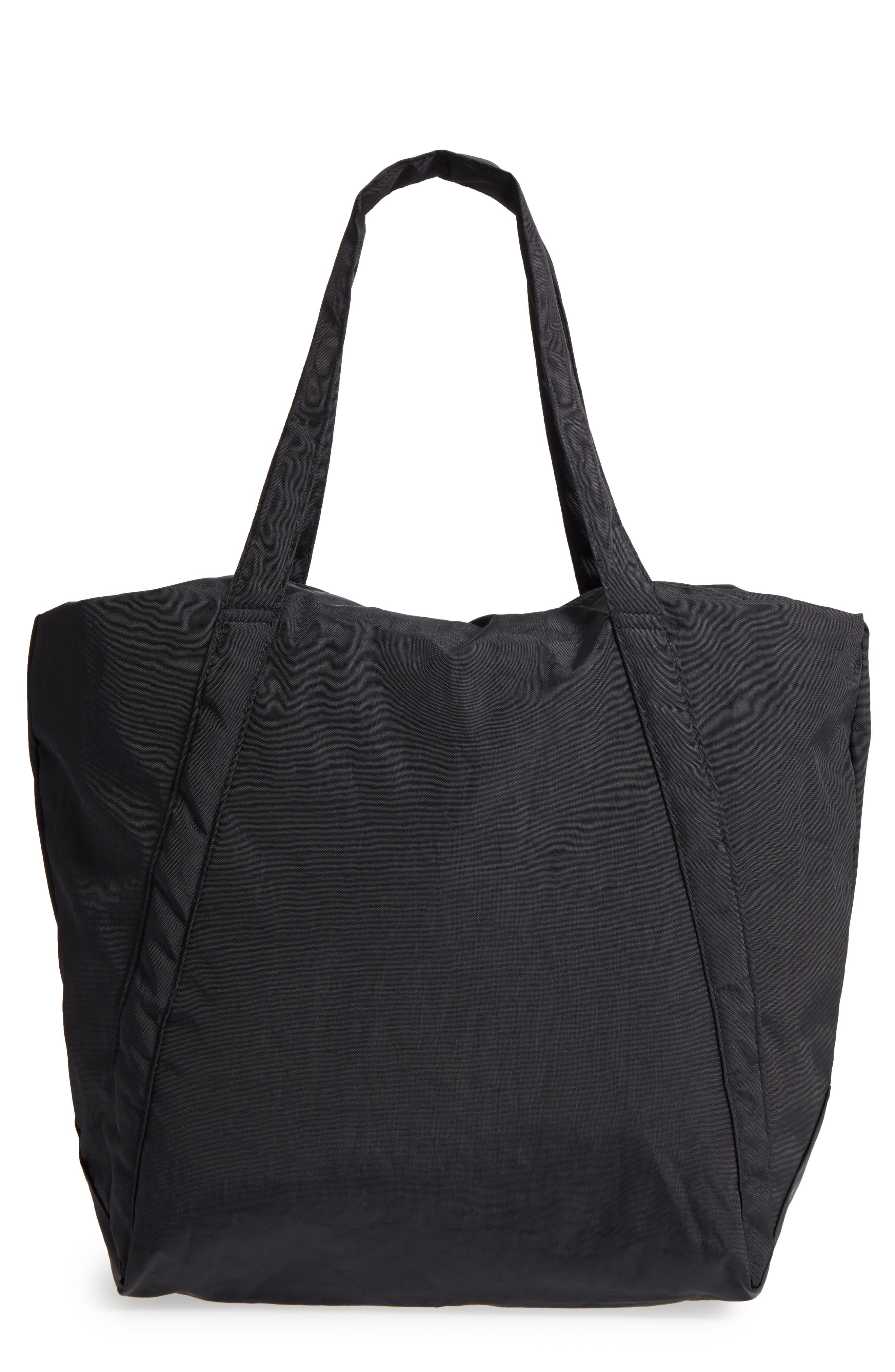 Cloud Tote,                         Main,                         color, 001