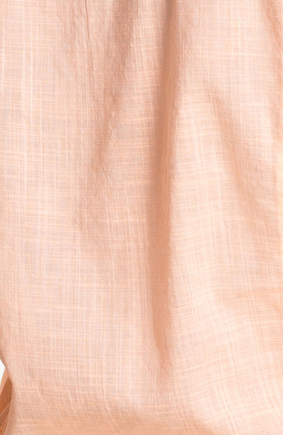Long Sleeve Shirt,                             Alternate thumbnail 112, color,