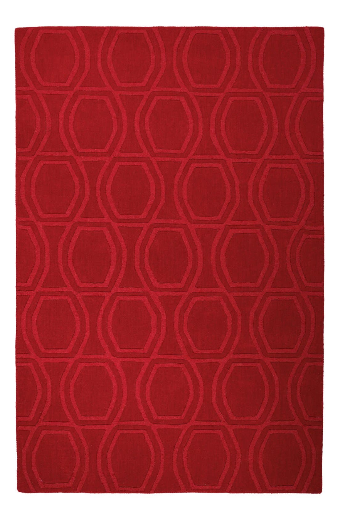 'astor' wool rug,                             Alternate thumbnail 21, color,