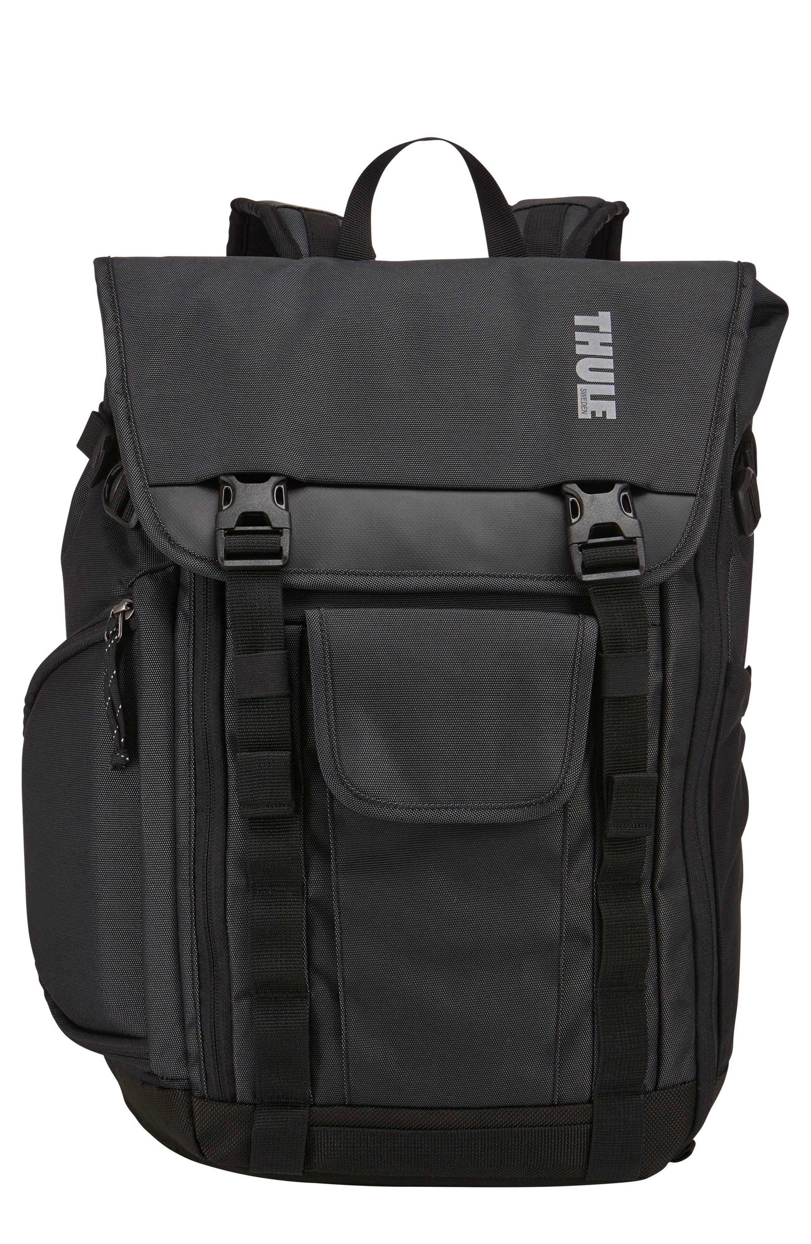 Subterra 34-Liter Backpack,                         Main,                         color, 021