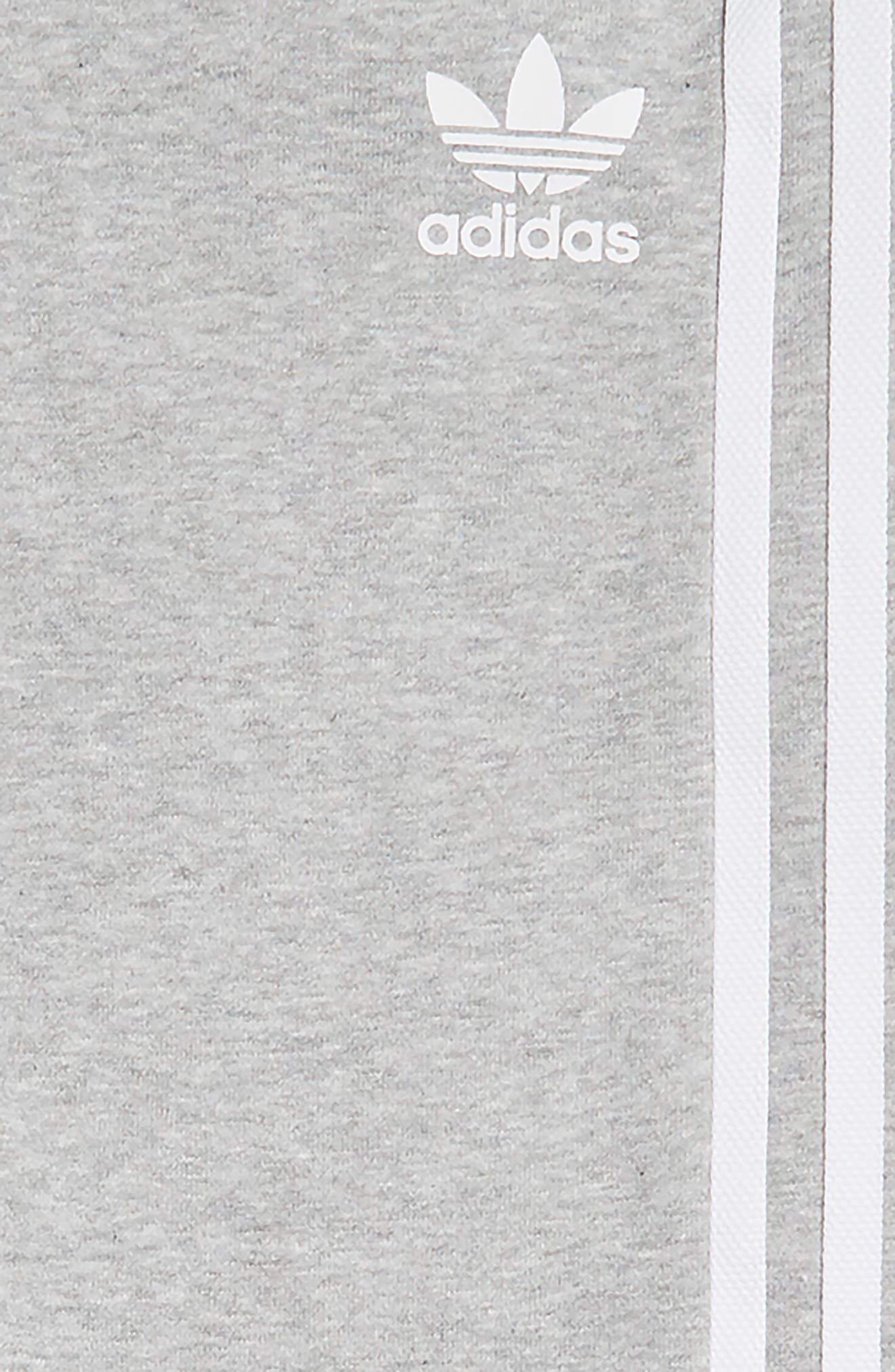 ADIDAS ORIGINALS,                             JW Sweatpants,                             Alternate thumbnail 2, color,                             035