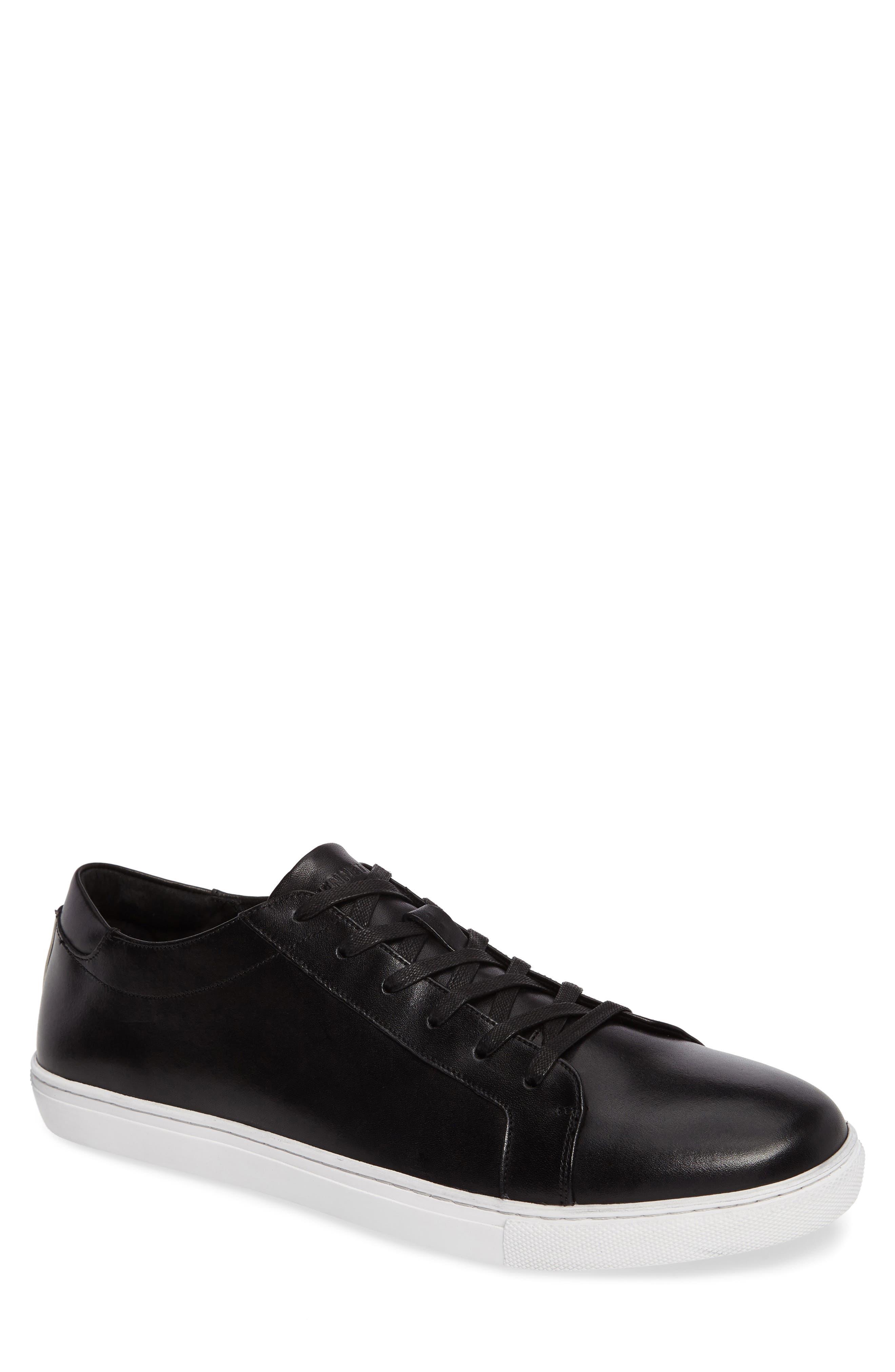 Kam Sneaker,                             Main thumbnail 1, color,                             001