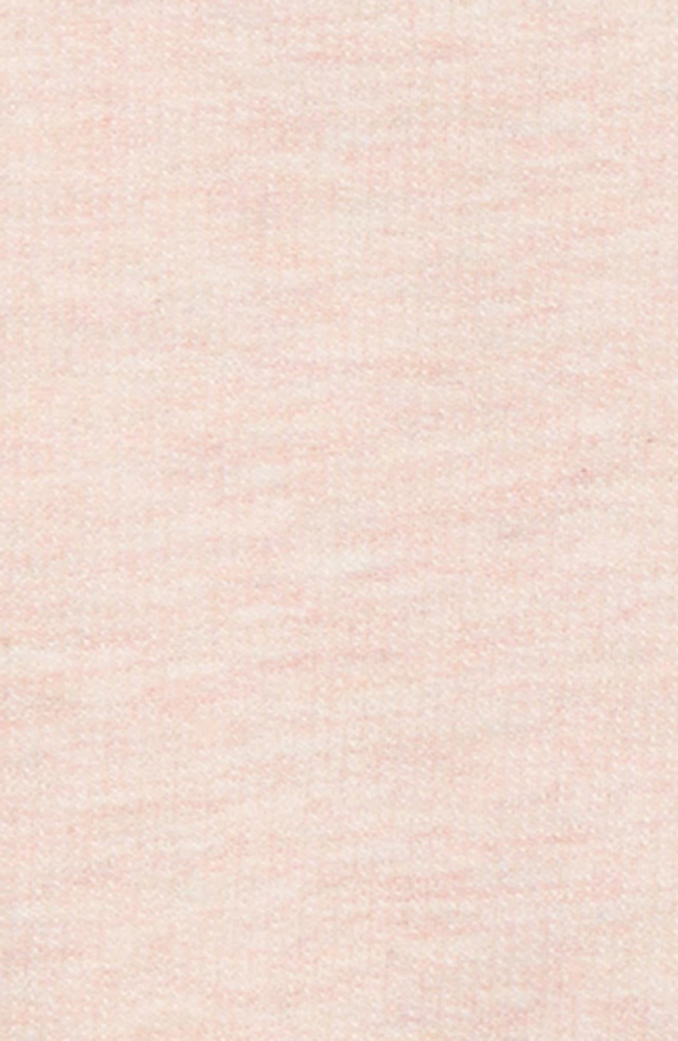 Bell Sleeve Top & Leggings Set,                             Alternate thumbnail 2, color,                             652