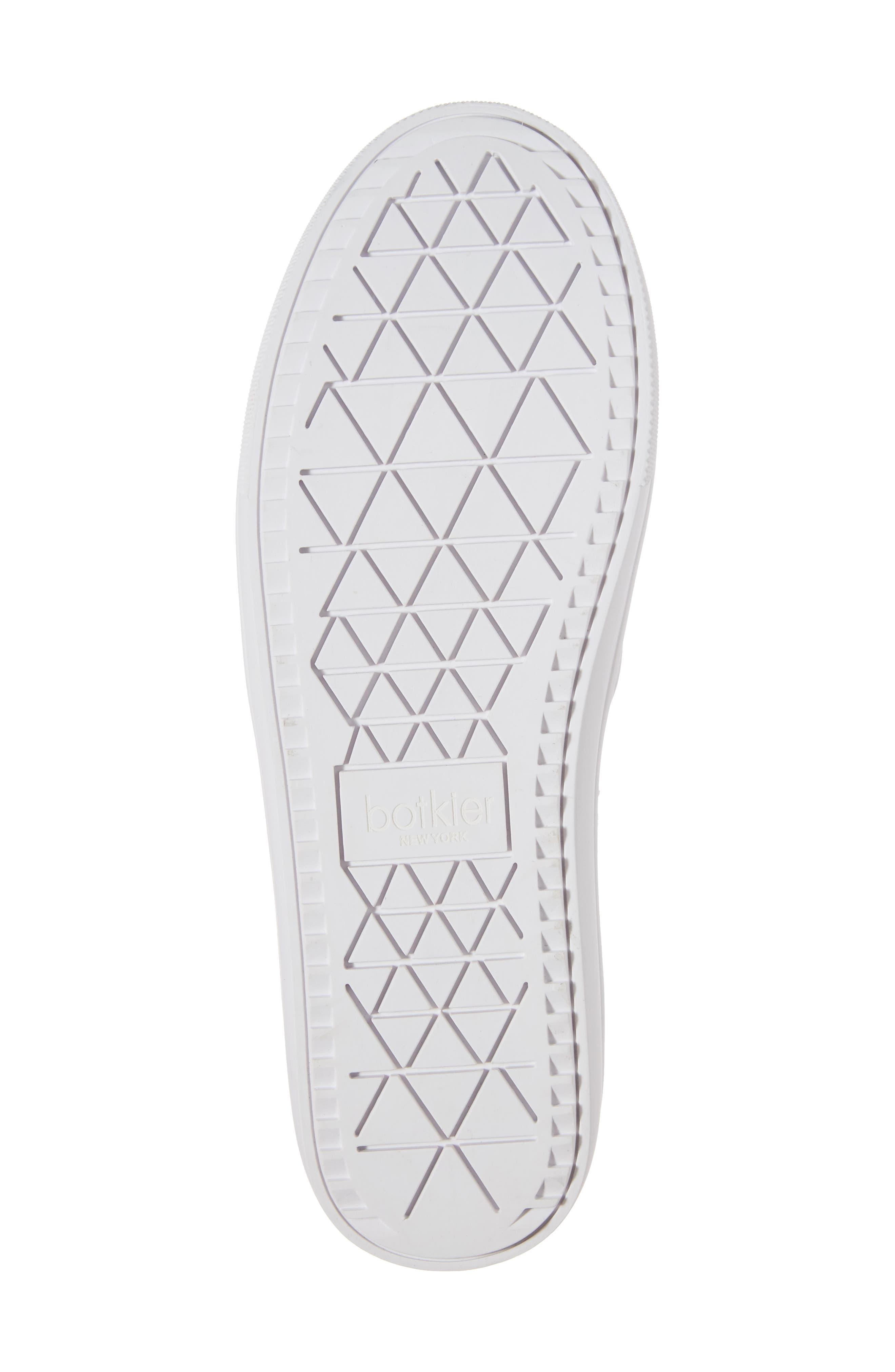 Harper Slip-On Sneaker,                             Alternate thumbnail 34, color,