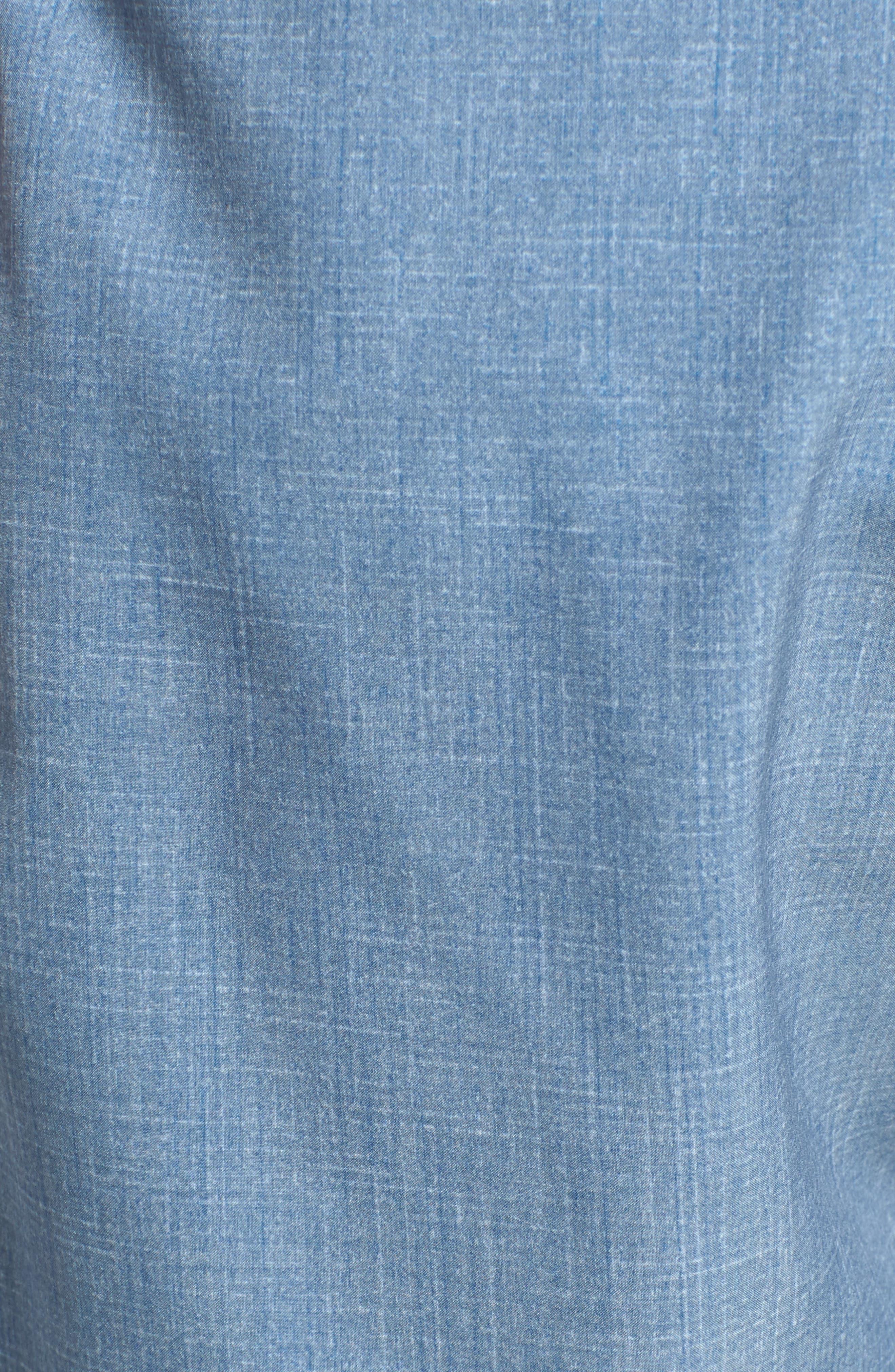 Digits Shorts,                             Alternate thumbnail 5, color,                             020