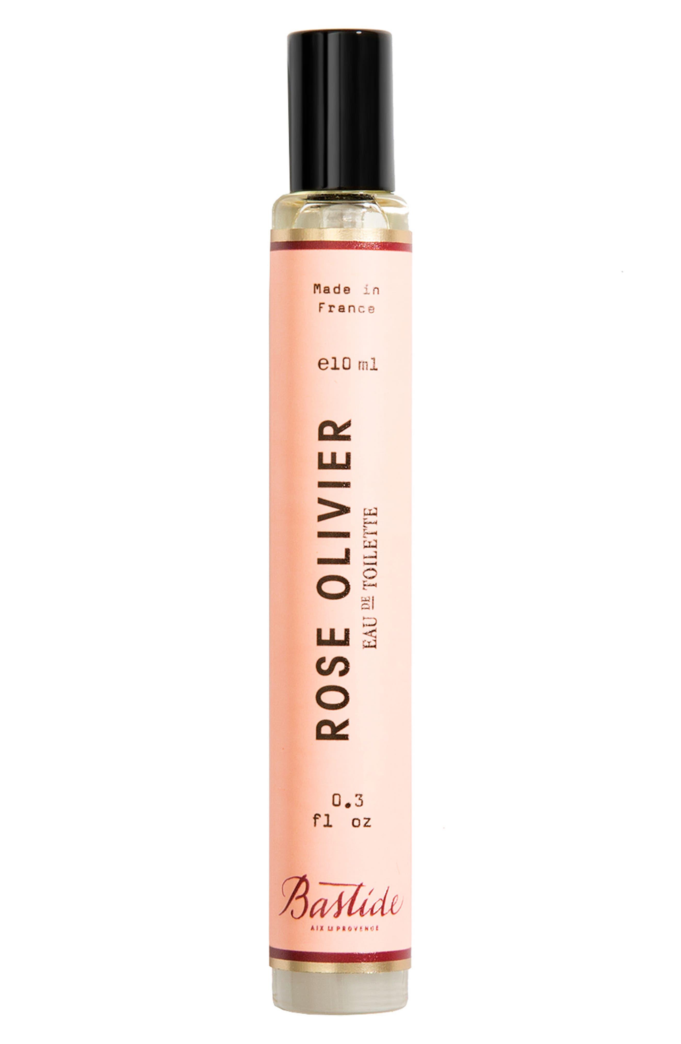 Rose Olivier Eau de Toilette,                         Main,                         color, 000