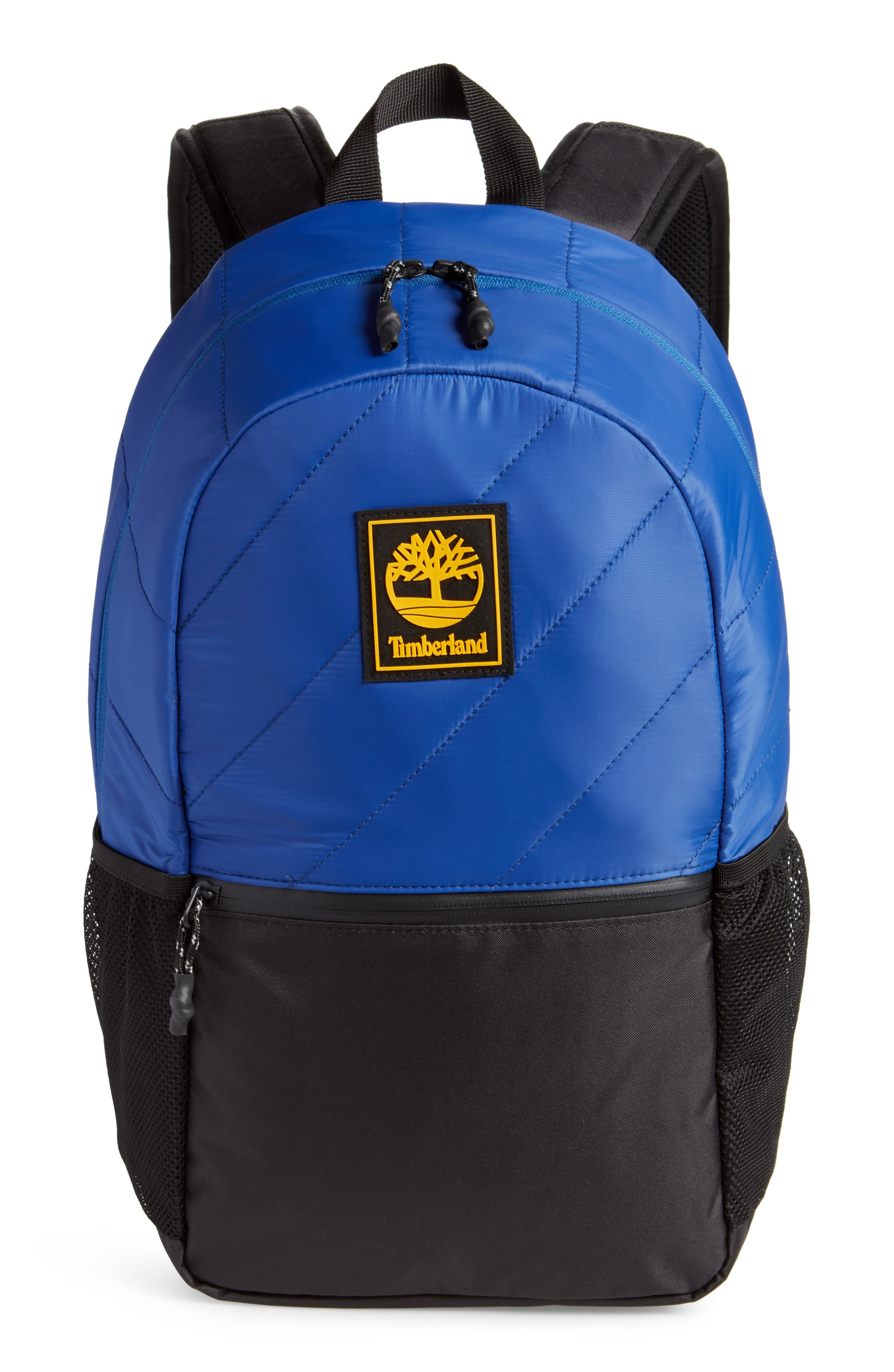 Timberland Classic Backpack - Blue