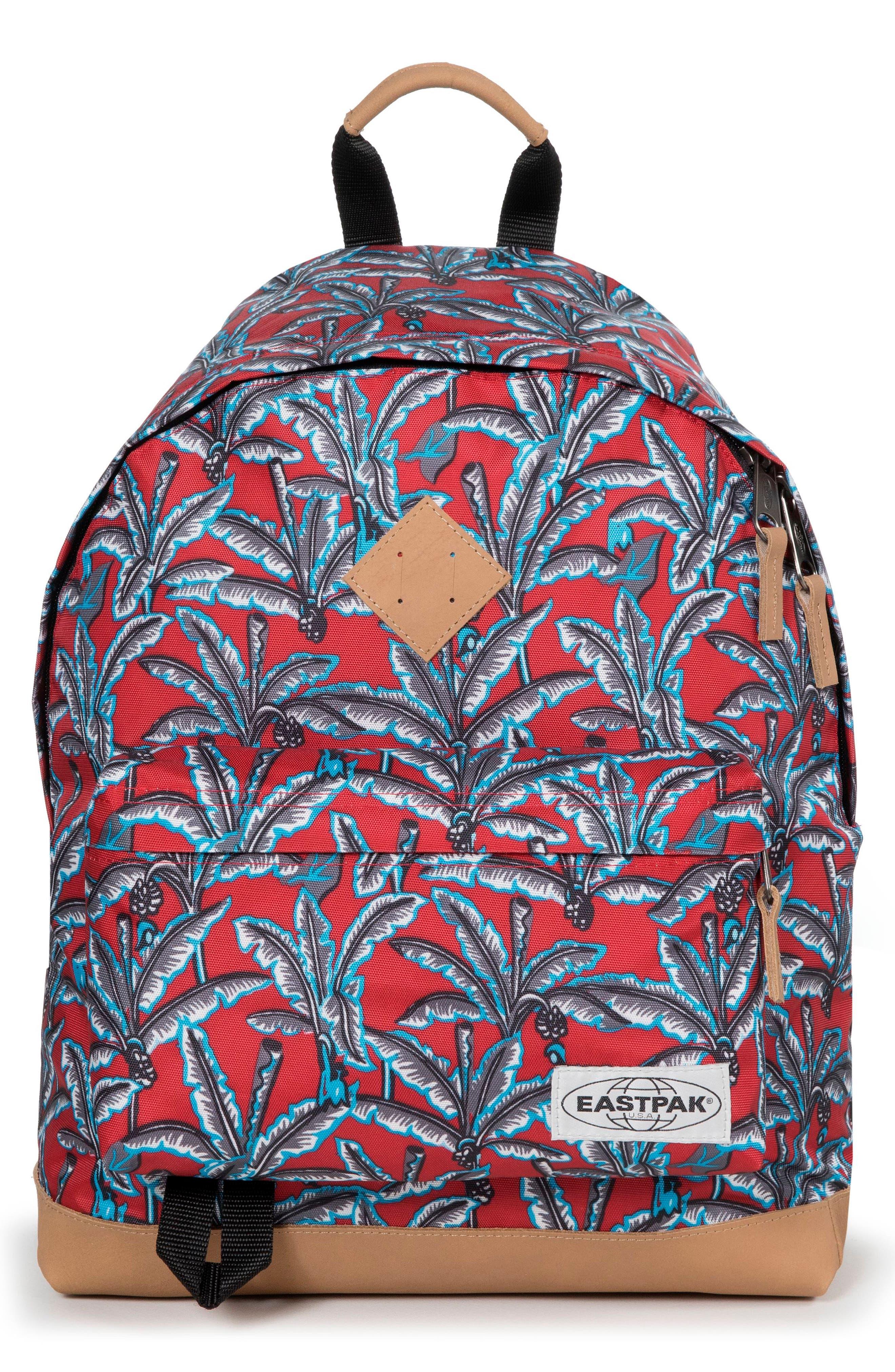 Eastpak Wyoming Backpack -