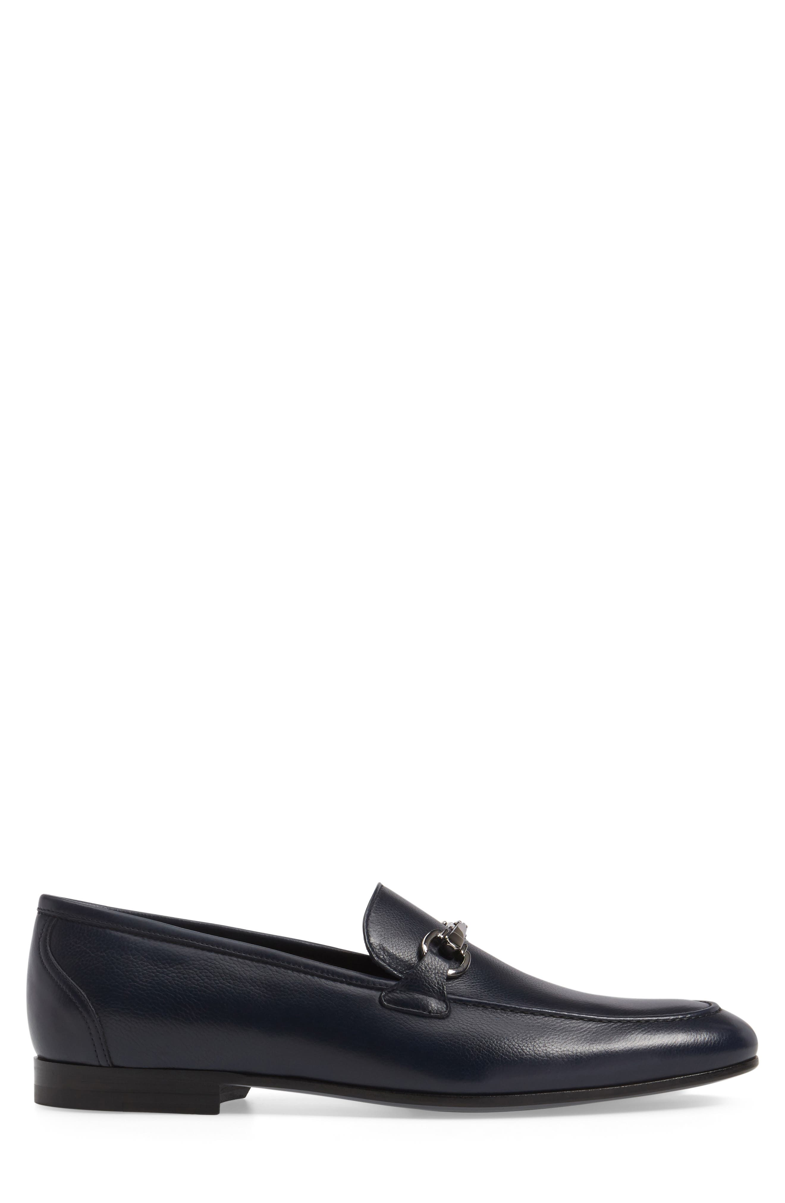 Brianza Bit Loafer,                             Alternate thumbnail 19, color,