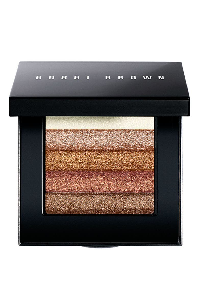 Bobbi Brown Bronze Shimmer