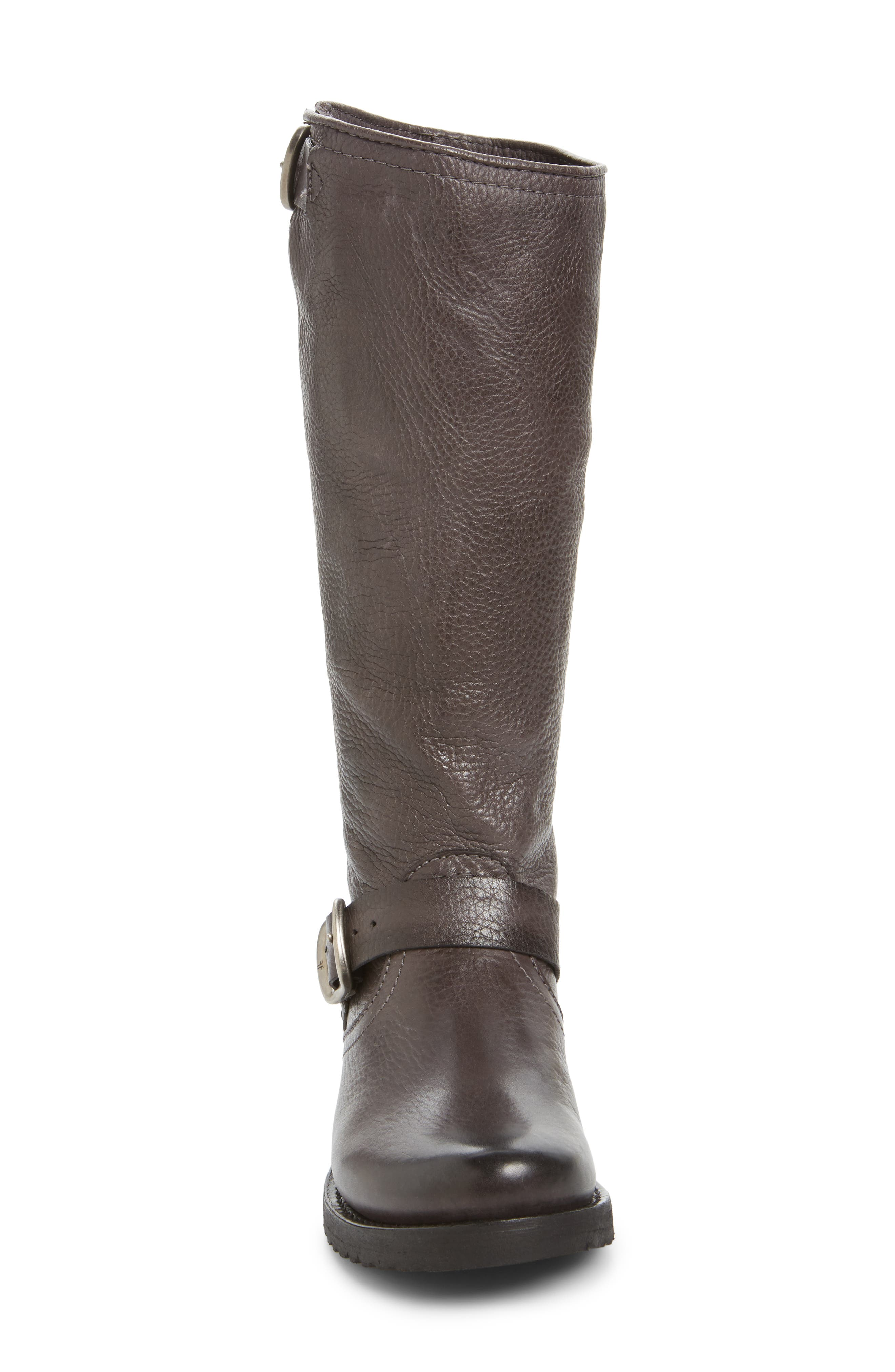 'Veronica Slouch' Boot,                             Alternate thumbnail 30, color,