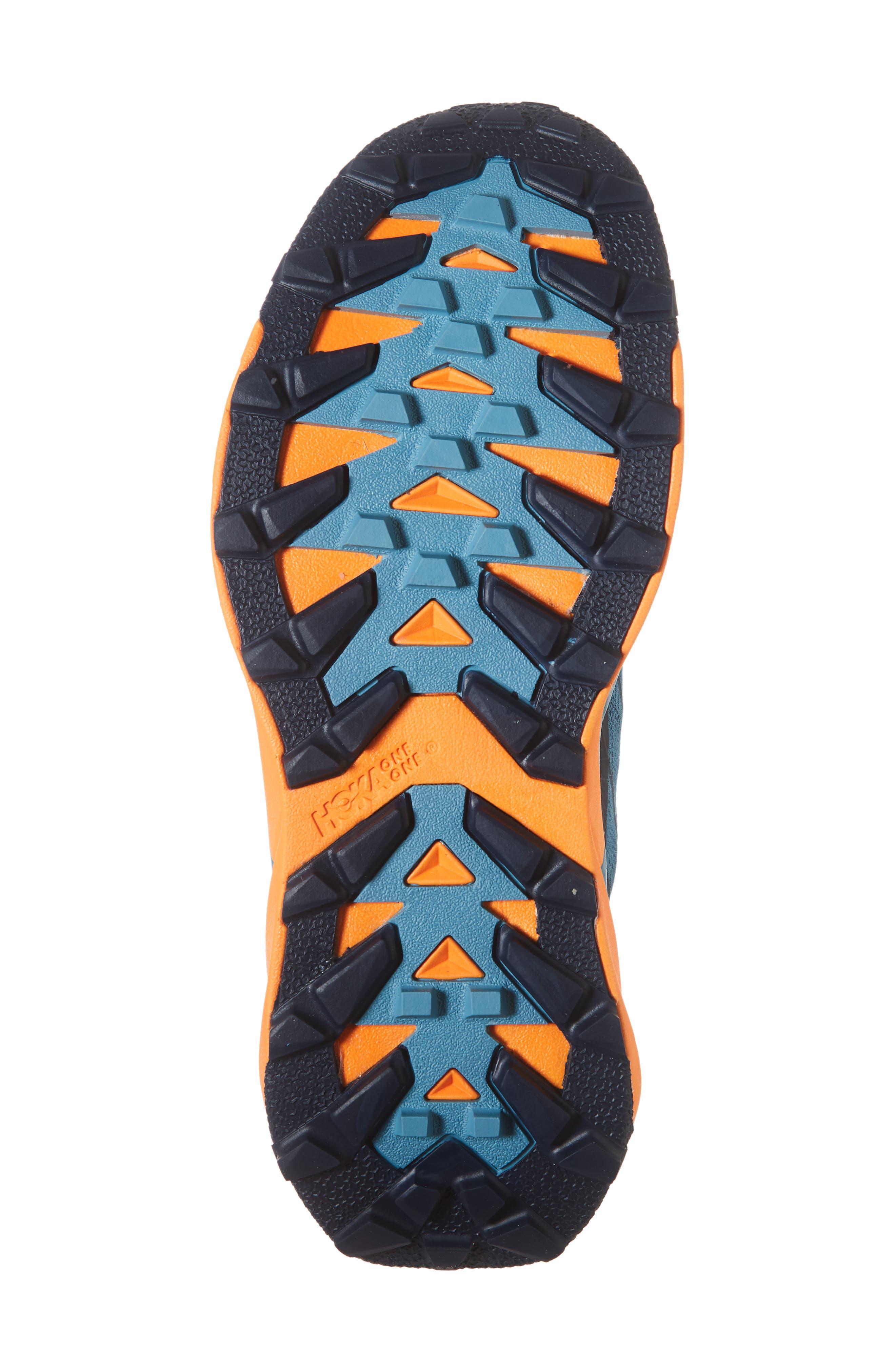 Torrent Running Shoe,                             Alternate thumbnail 6, color,                             462