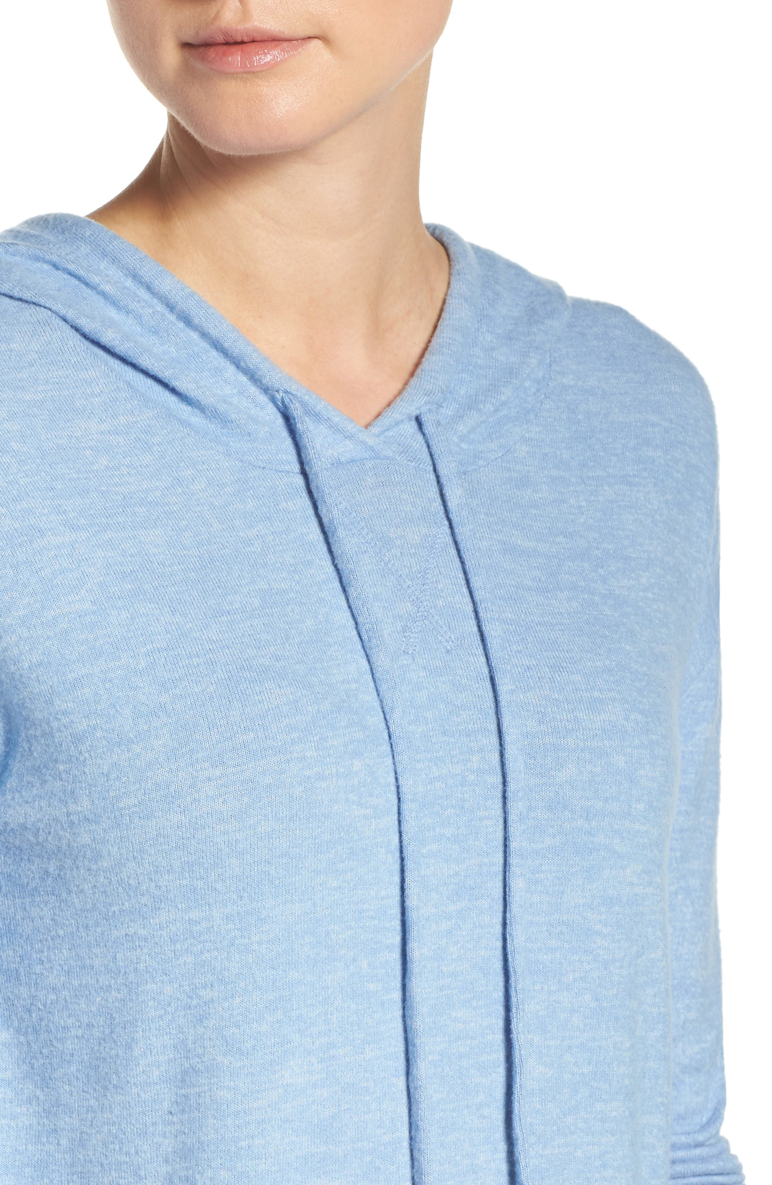 Pullover Hoodie,                             Alternate thumbnail 67, color,