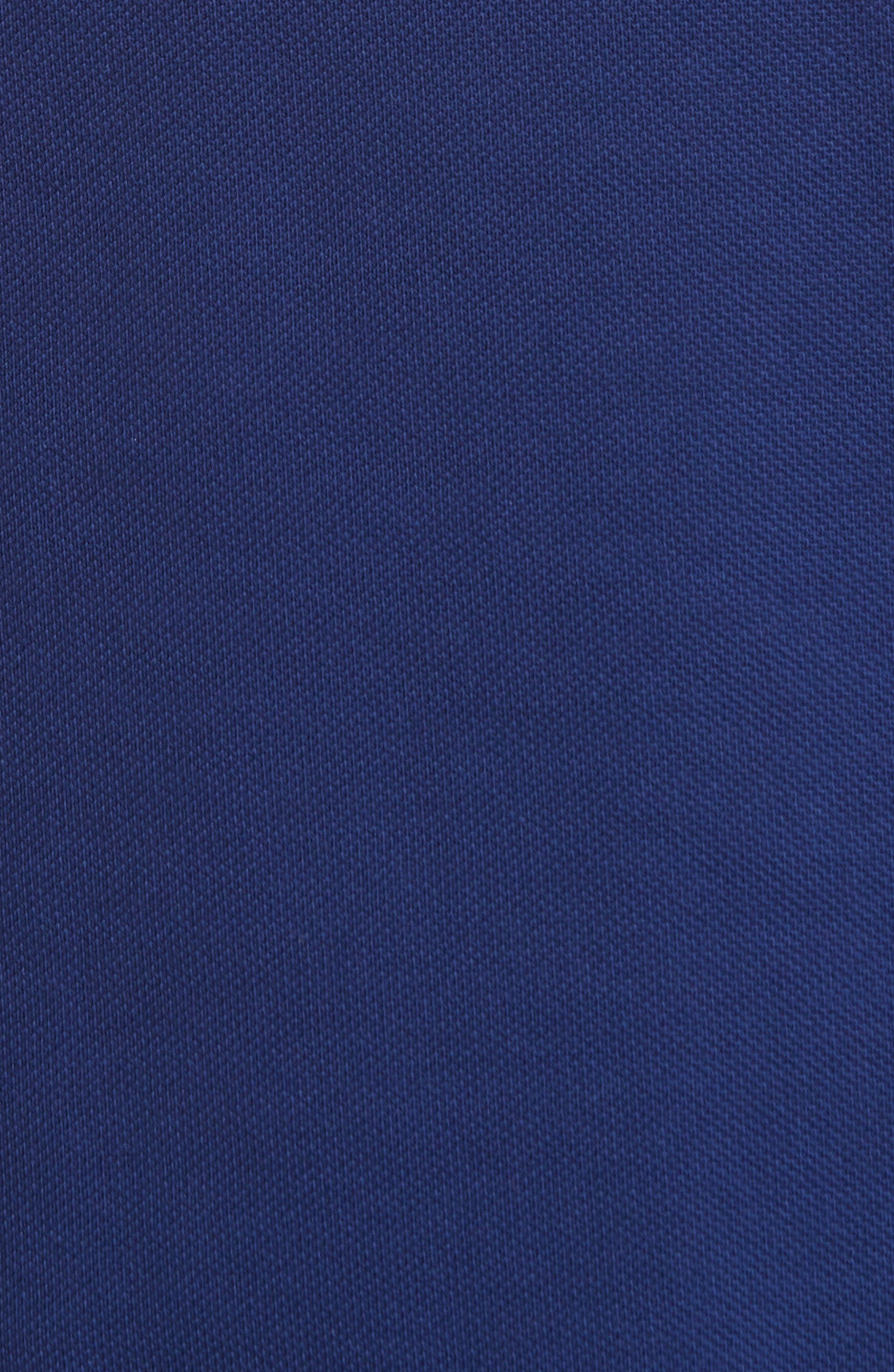 Brit Oxford Abown Polo,                             Alternate thumbnail 18, color,