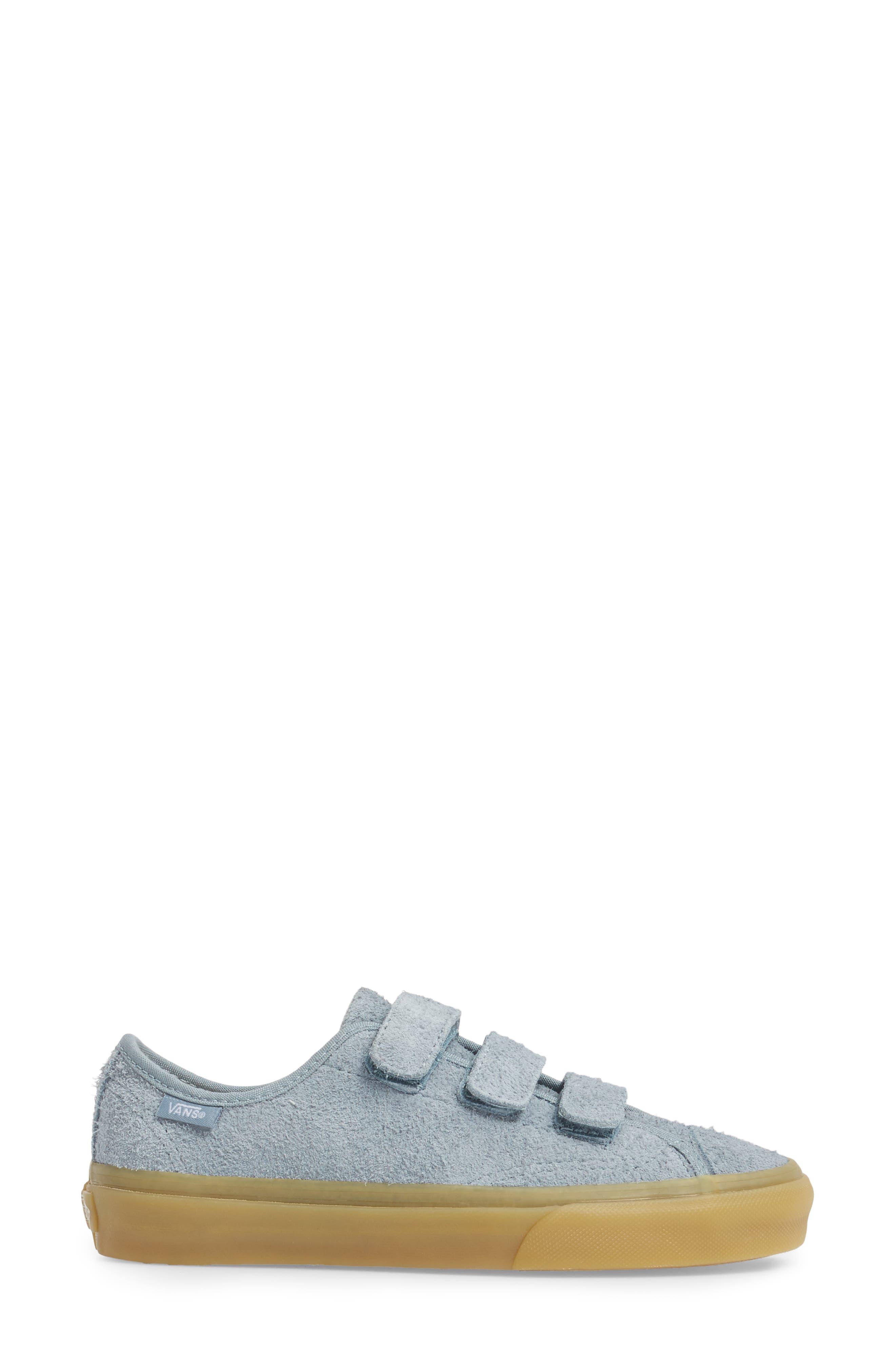 Style 23 V Sneaker,                             Alternate thumbnail 24, color,