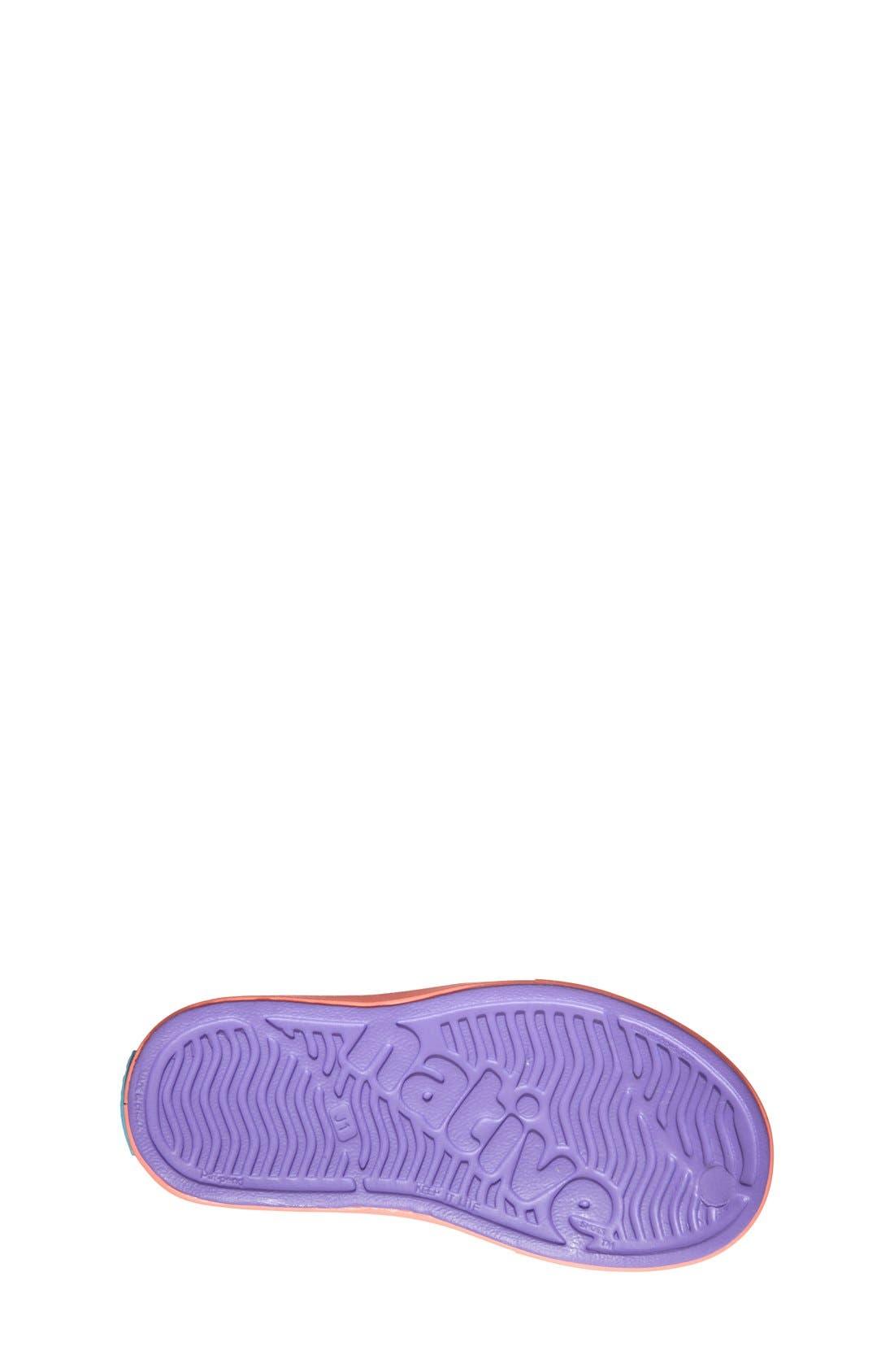 Miller Water Friendly Slip-On Sneaker,                             Alternate thumbnail 99, color,