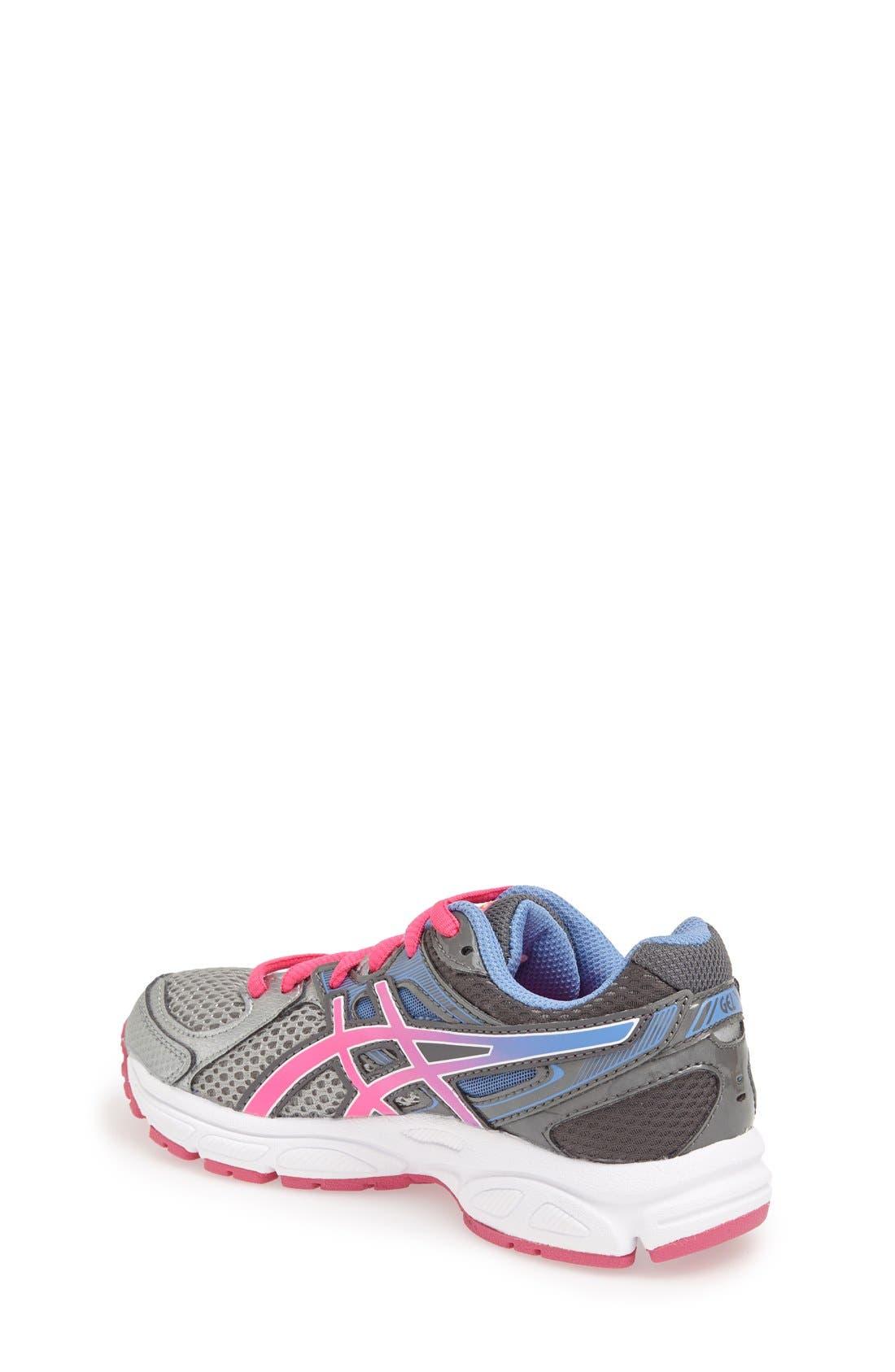'GEL-Contend 2' Running Shoe,                             Alternate thumbnail 3, color,                             020