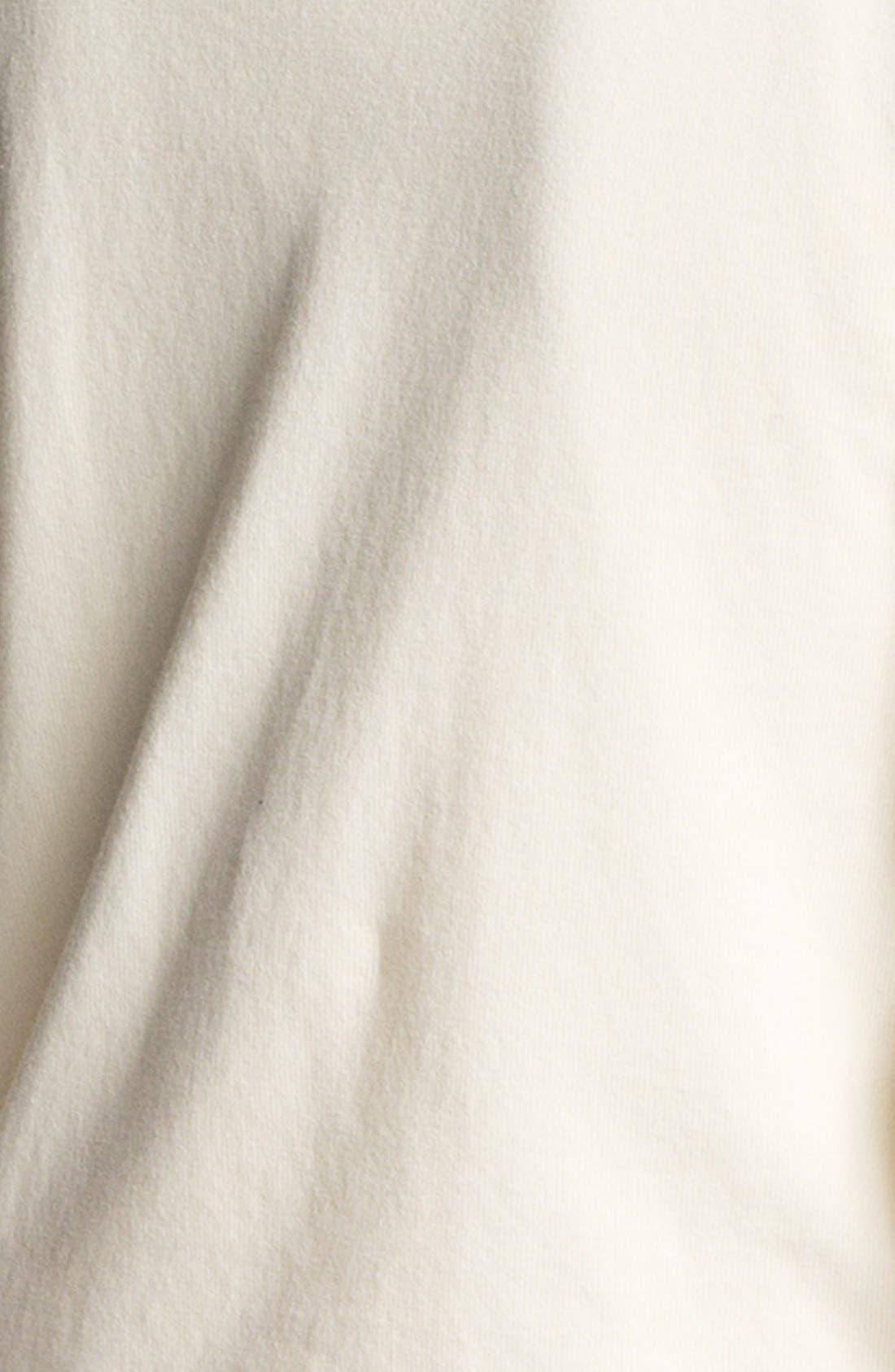 Lace Cardigan,                             Alternate thumbnail 3, color,                             900