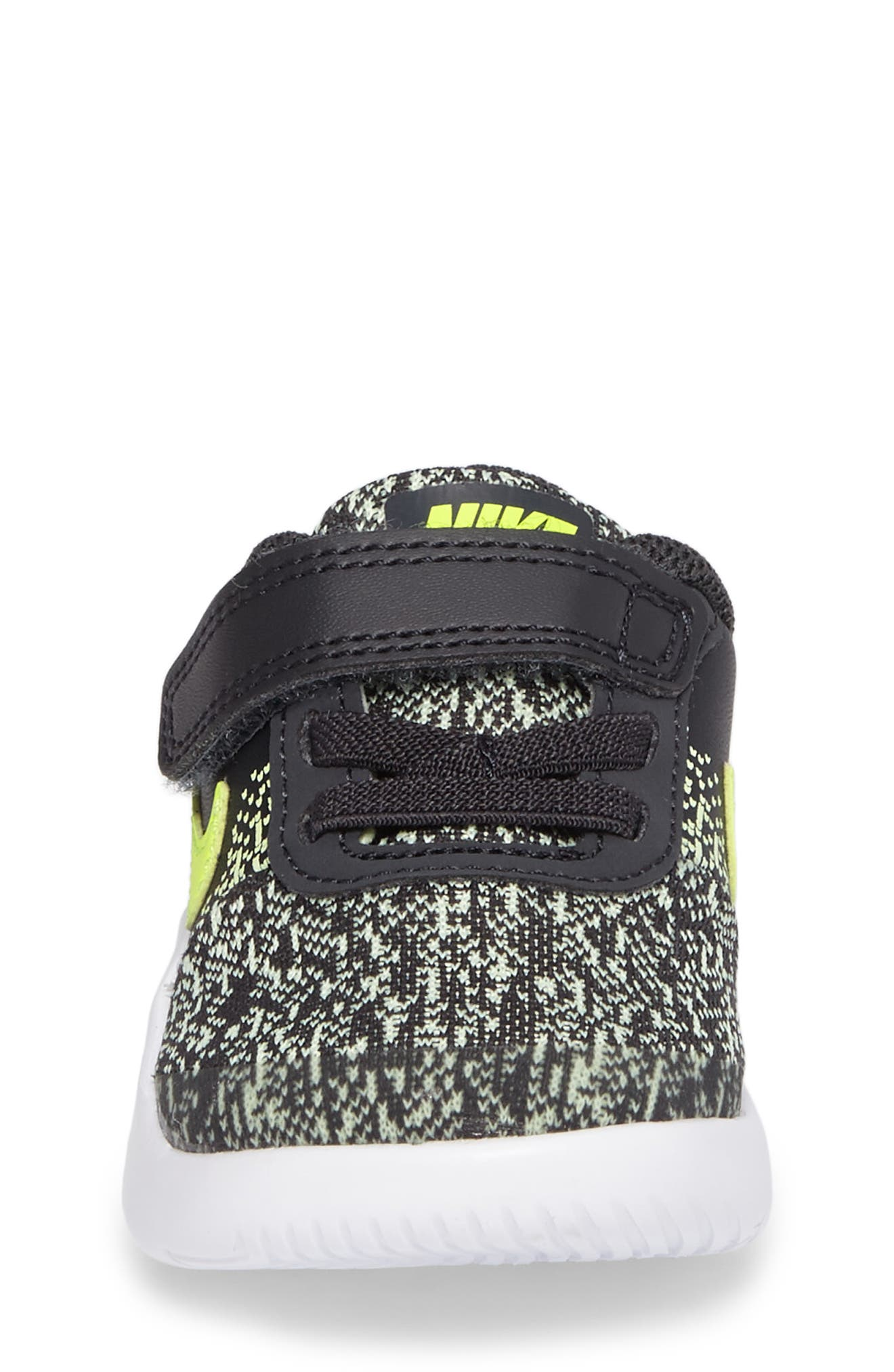 Flex Contact Sneaker,                             Alternate thumbnail 4, color,                             021