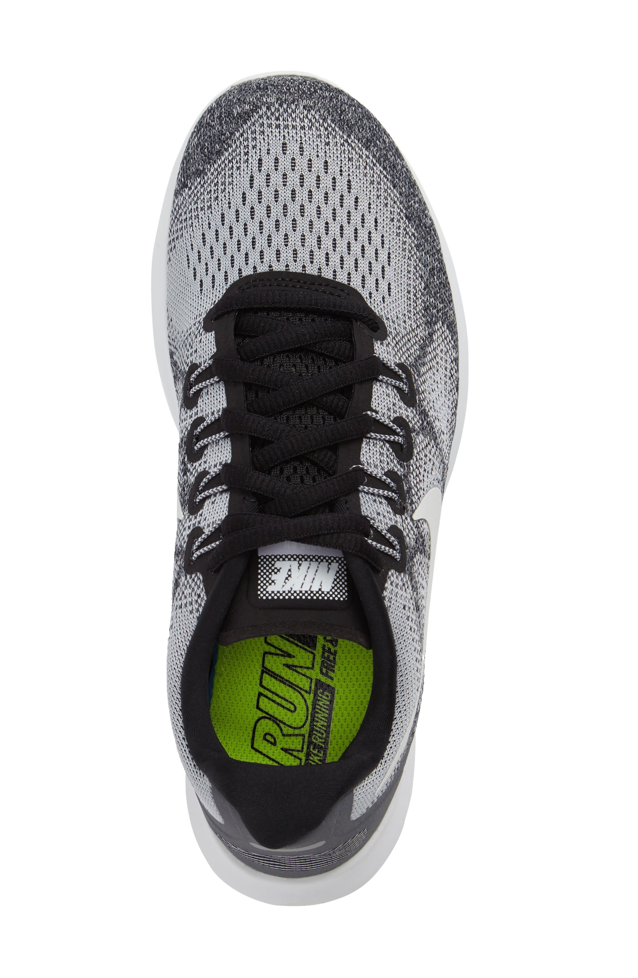 Free RN 2 Running Shoe,                             Alternate thumbnail 63, color,